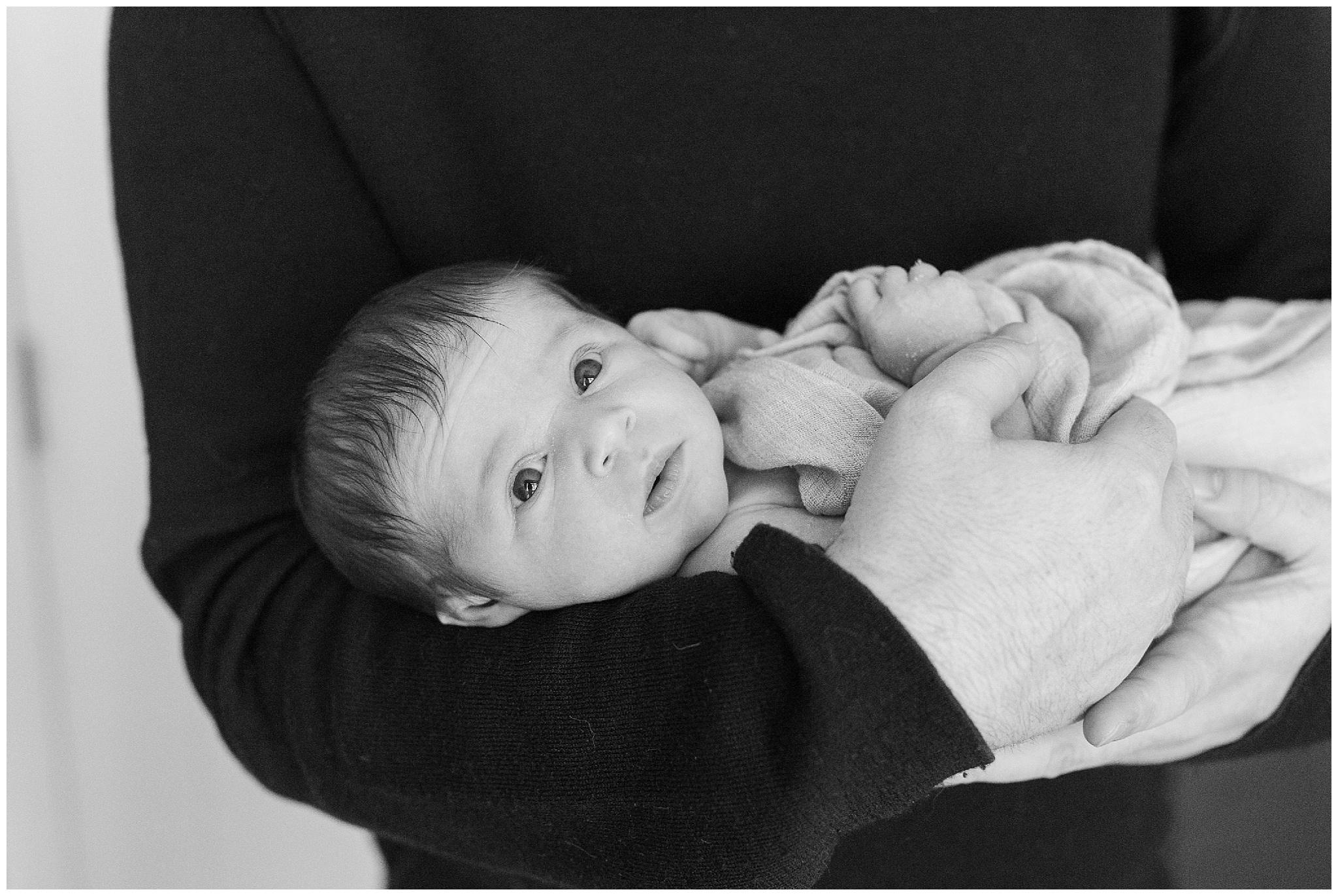 newborn_photography_Gray_0019.jpg