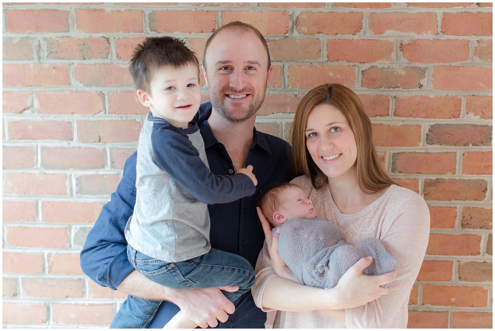 Bottaro_family_newborn_0003.jpg