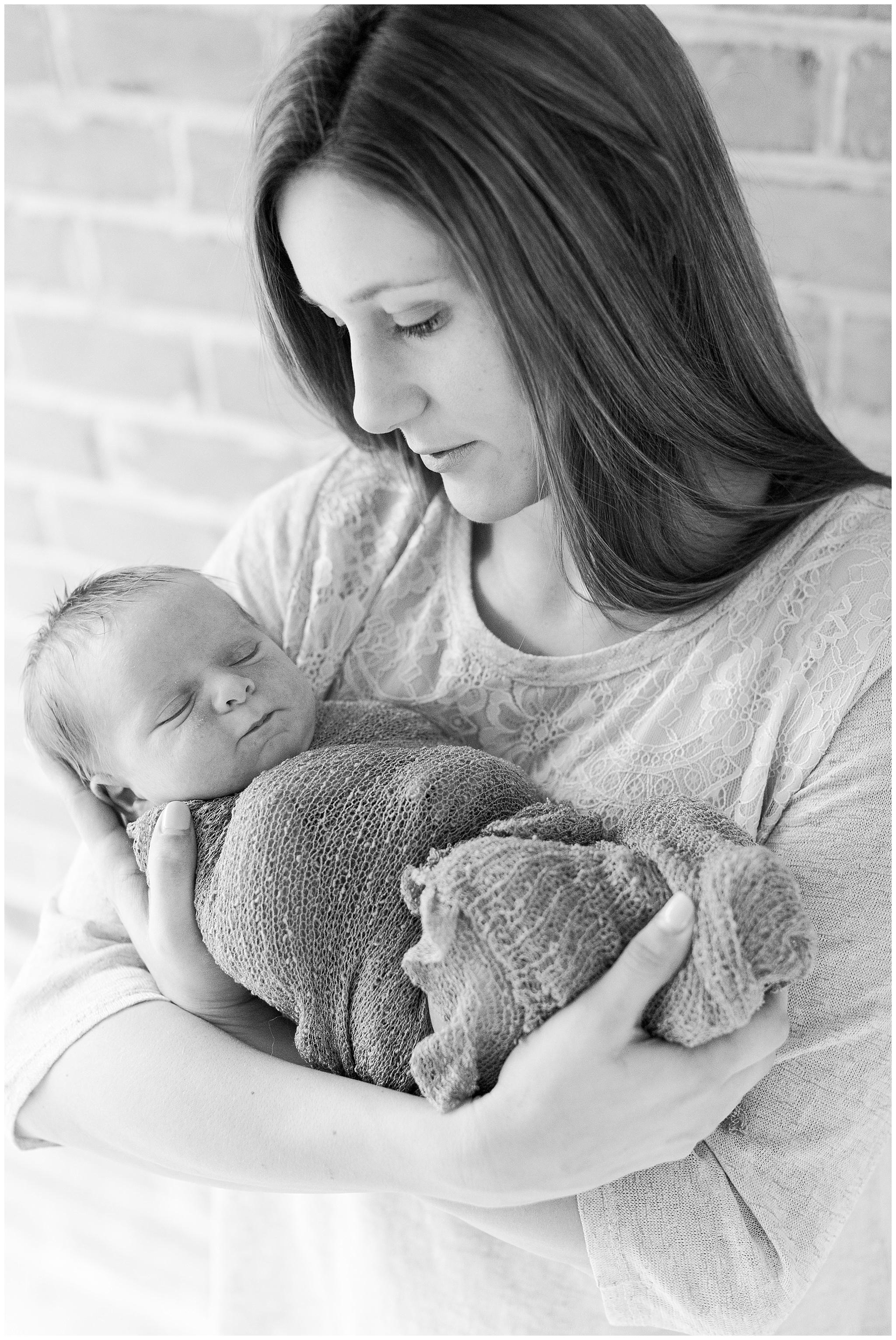 Bottaro_family_newborn_0002.jpg