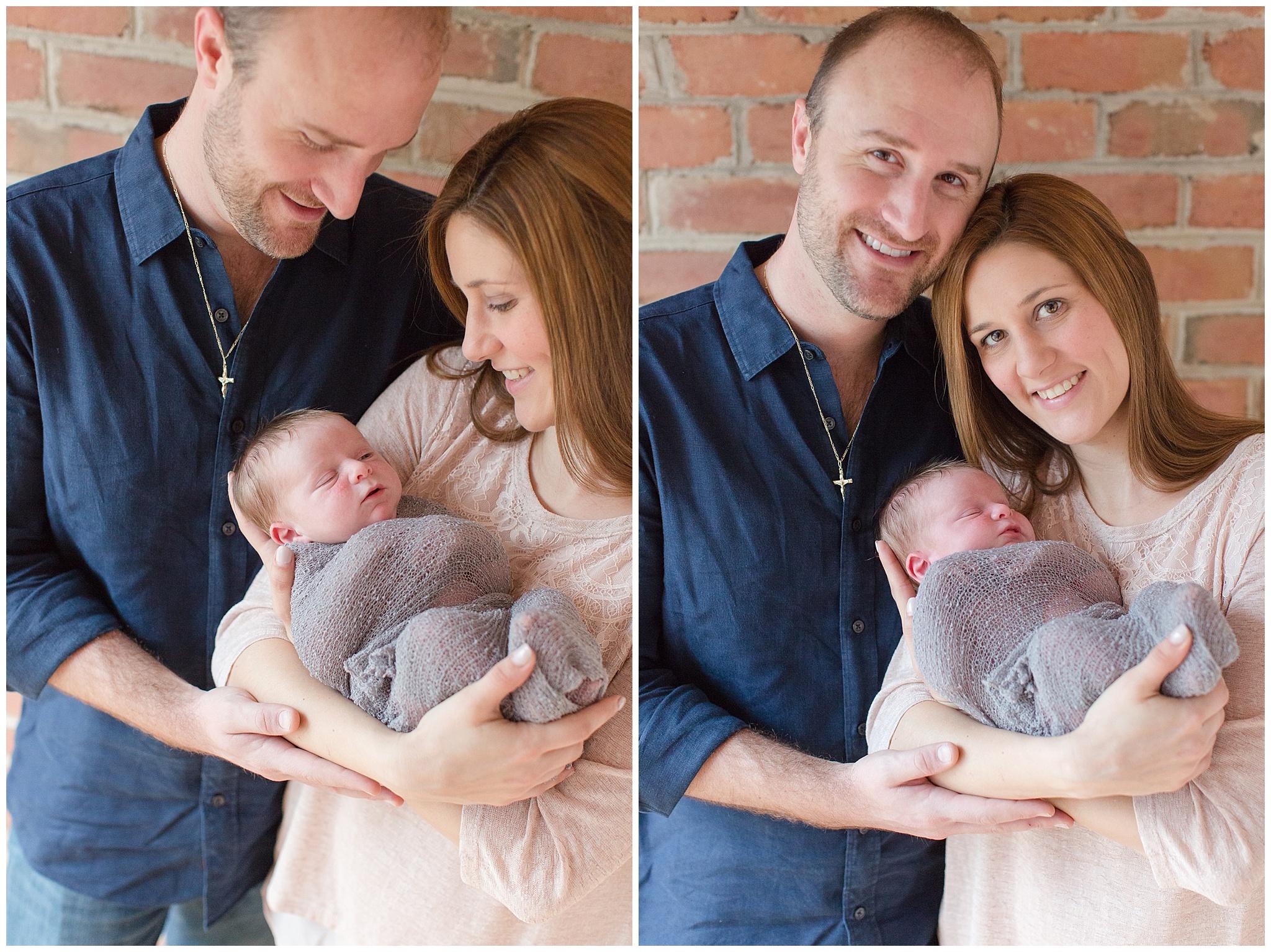 Bottaro_family_newborn_0004.jpg