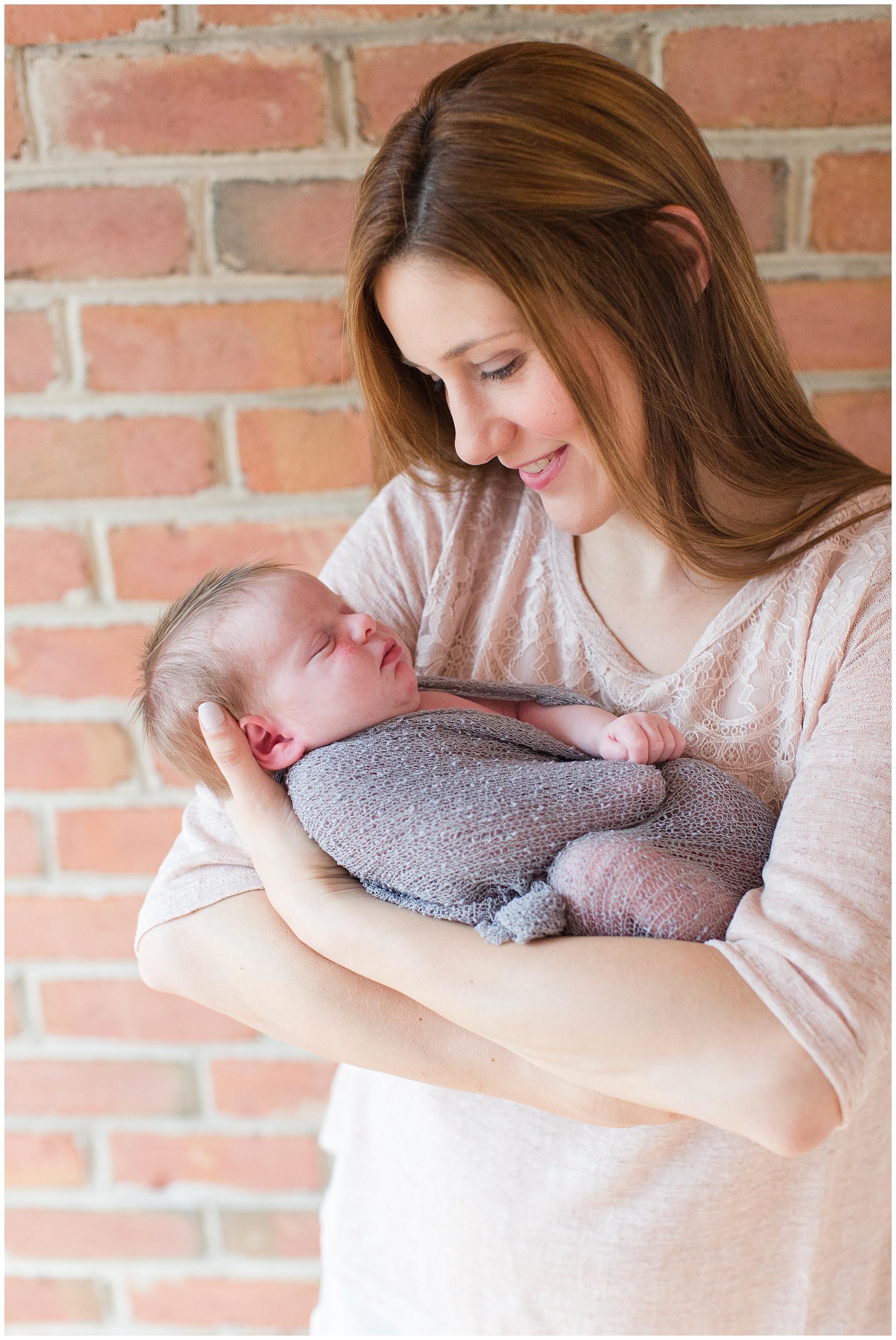 Bottaro_family_newborn_0011.jpg