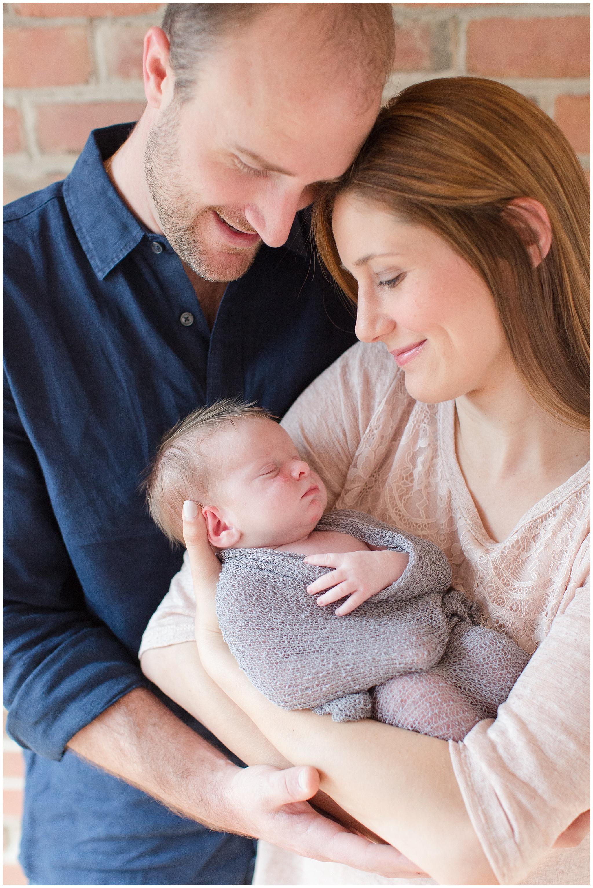 Bottaro_family_newborn_0012.jpg