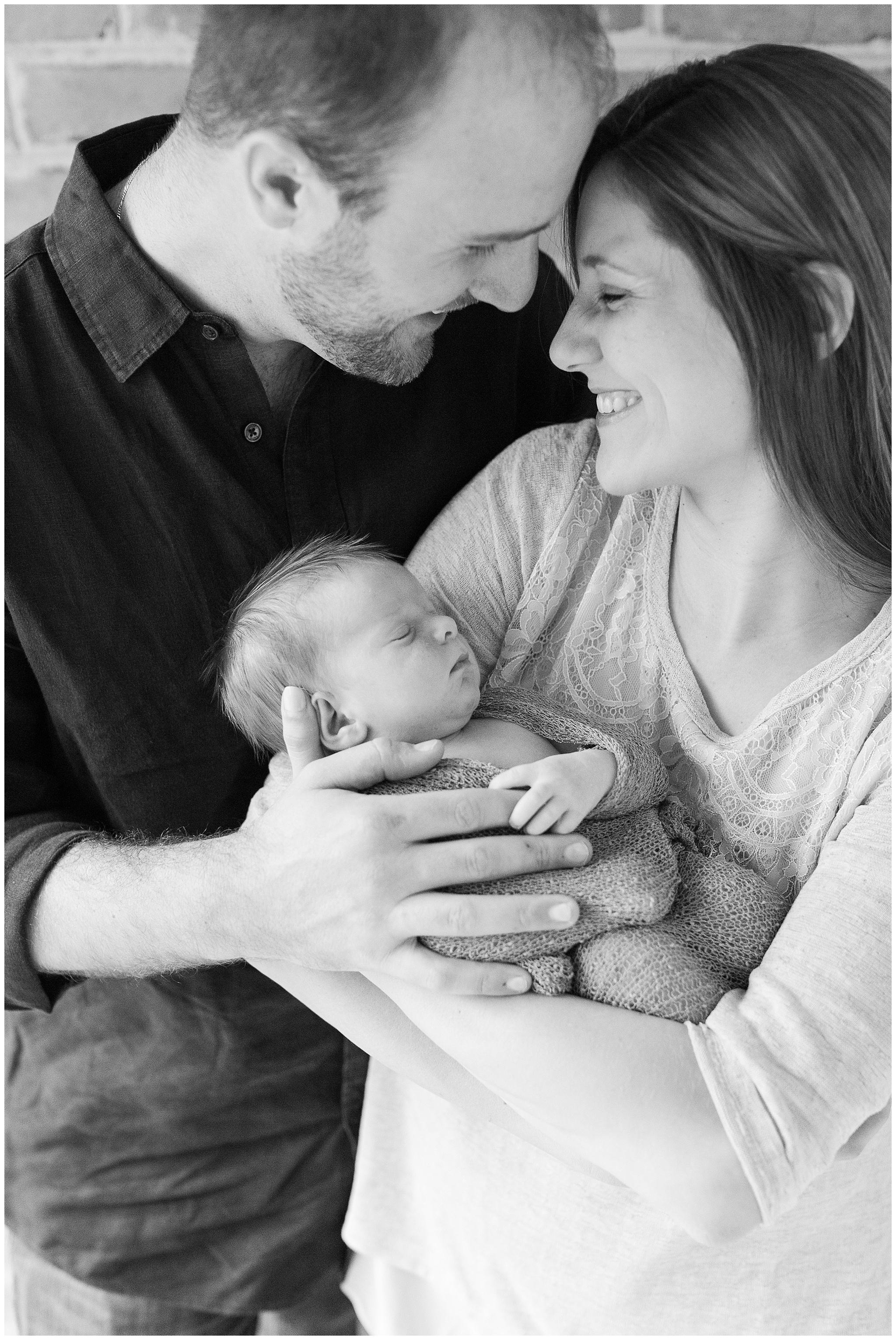 Bottaro_family_newborn_0013.jpg