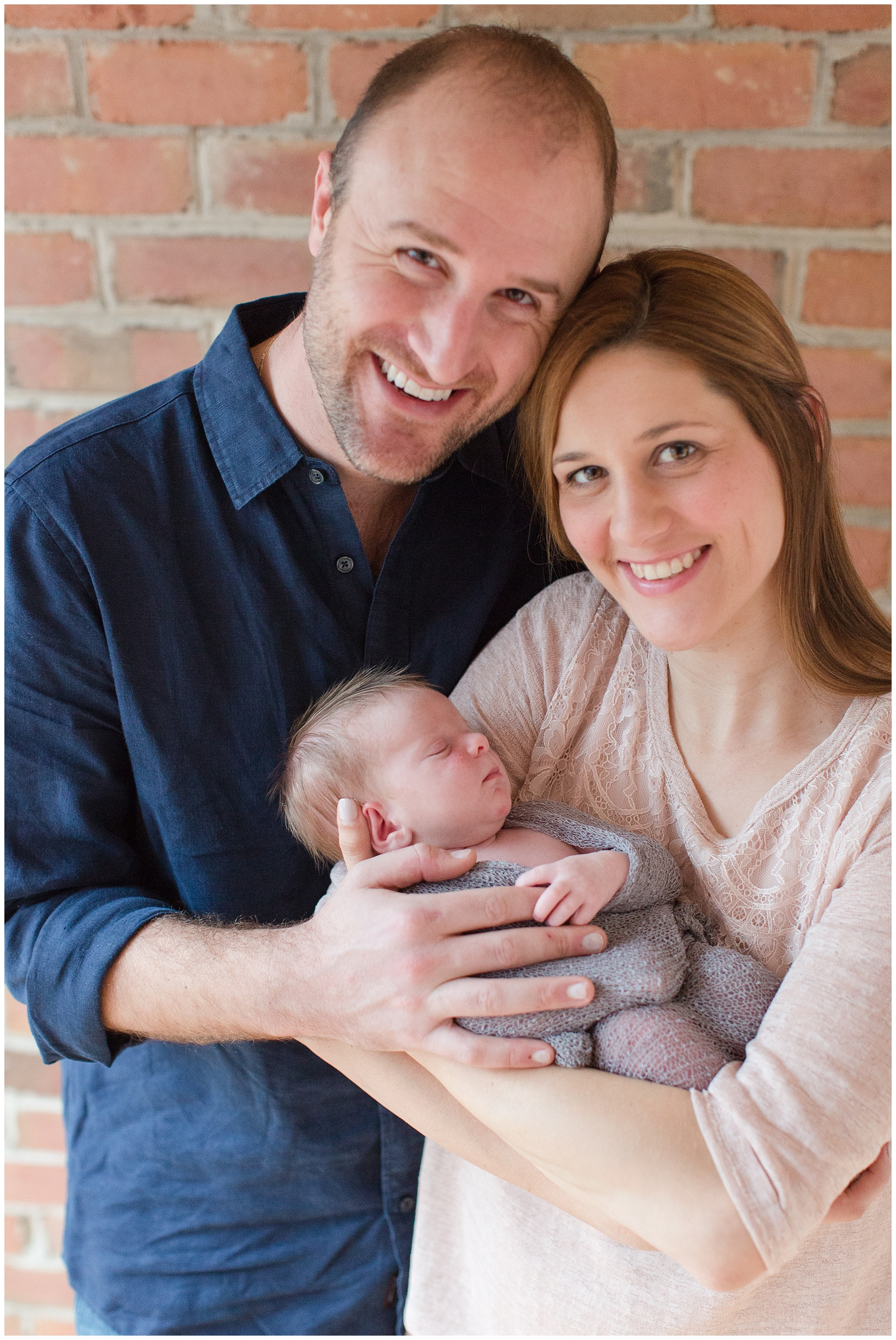 Bottaro_family_newborn_0014.jpg
