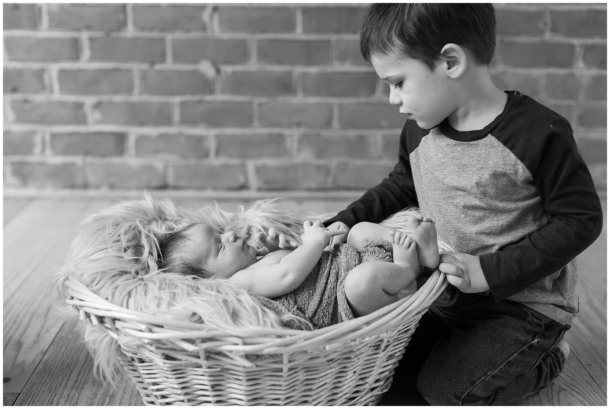 Bottaro_family_newborn_0022.jpg