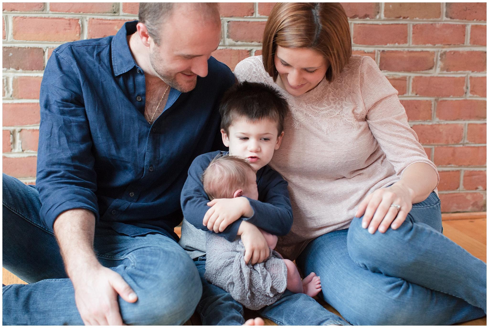 Bottaro_family_newborn_0025.jpg
