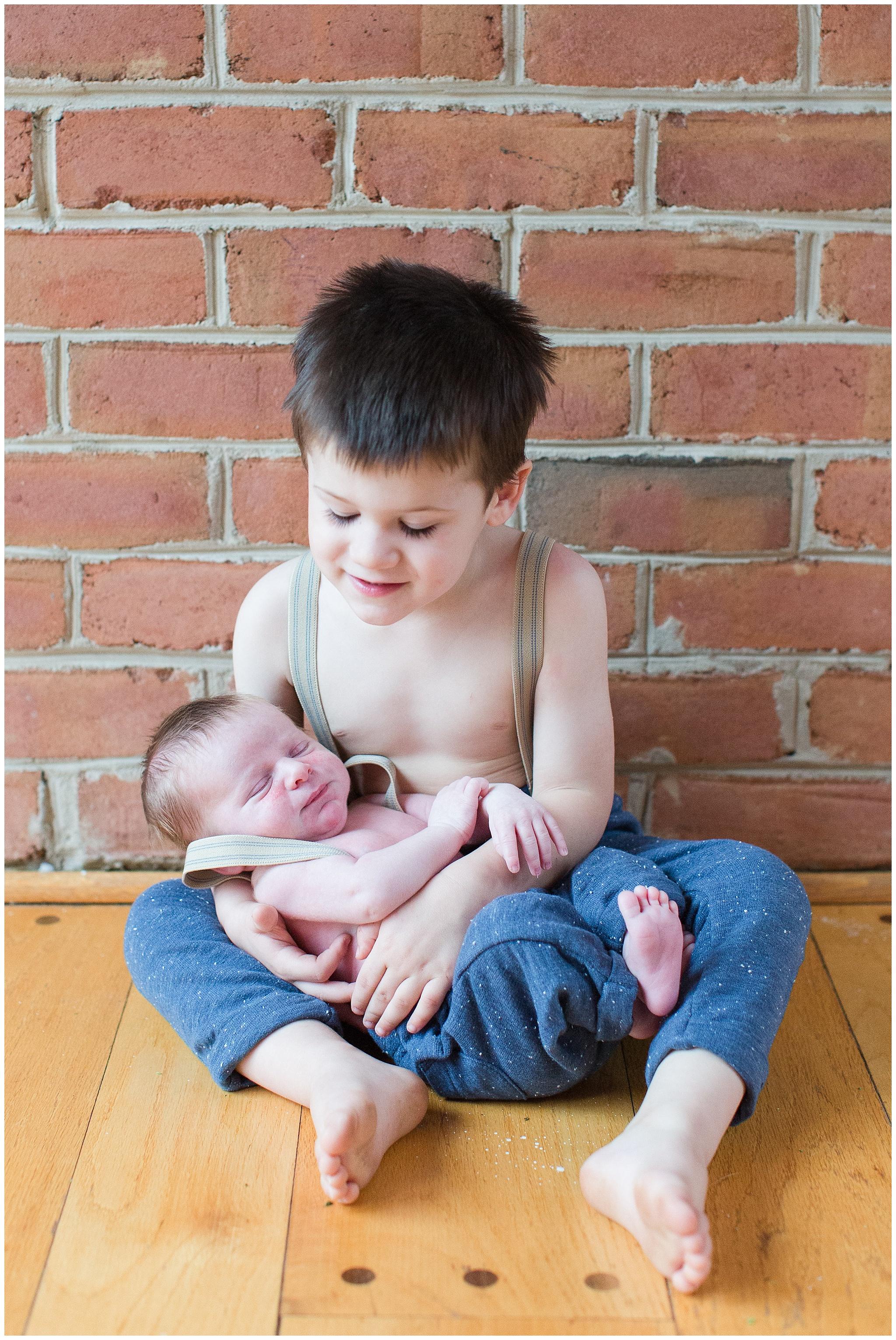 Bottaro_family_newborn_0029.jpg
