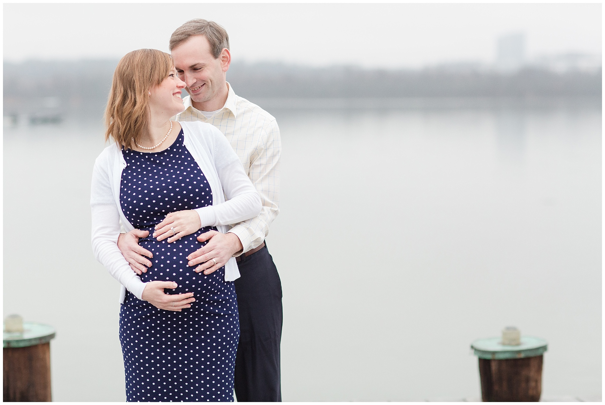 hoynak_maternity_0008.jpg