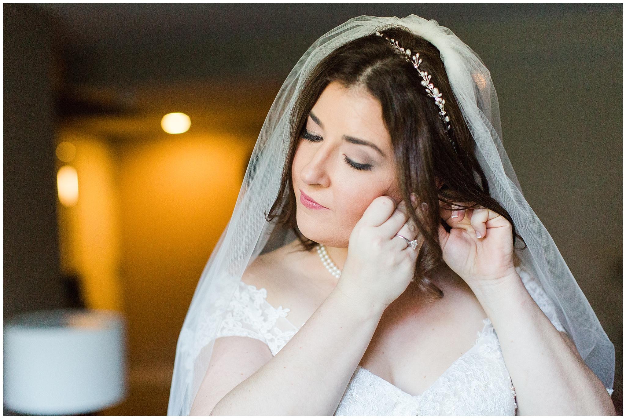 wedding_Miller_0005.jpg