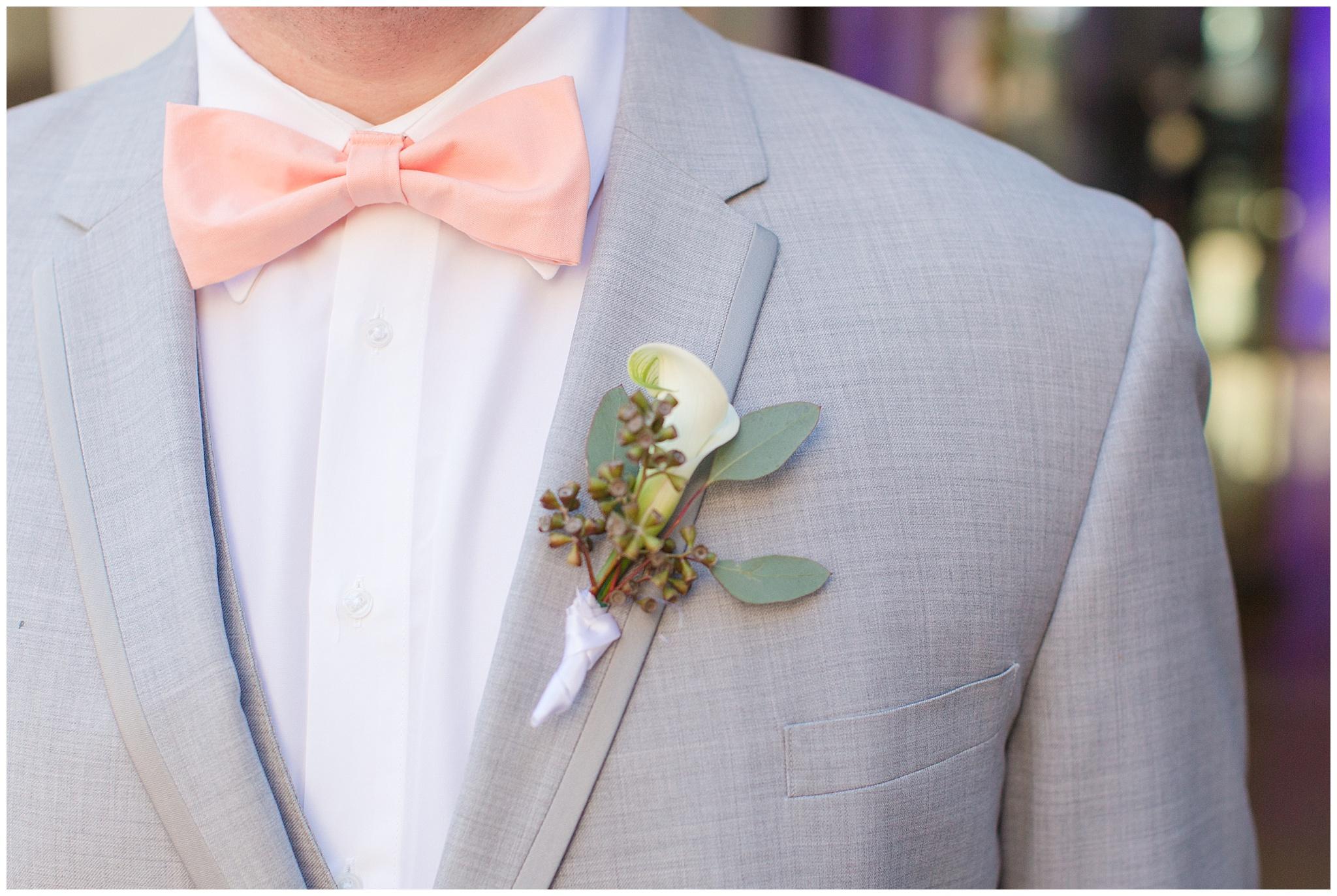 wedding_Miller_0009.jpg