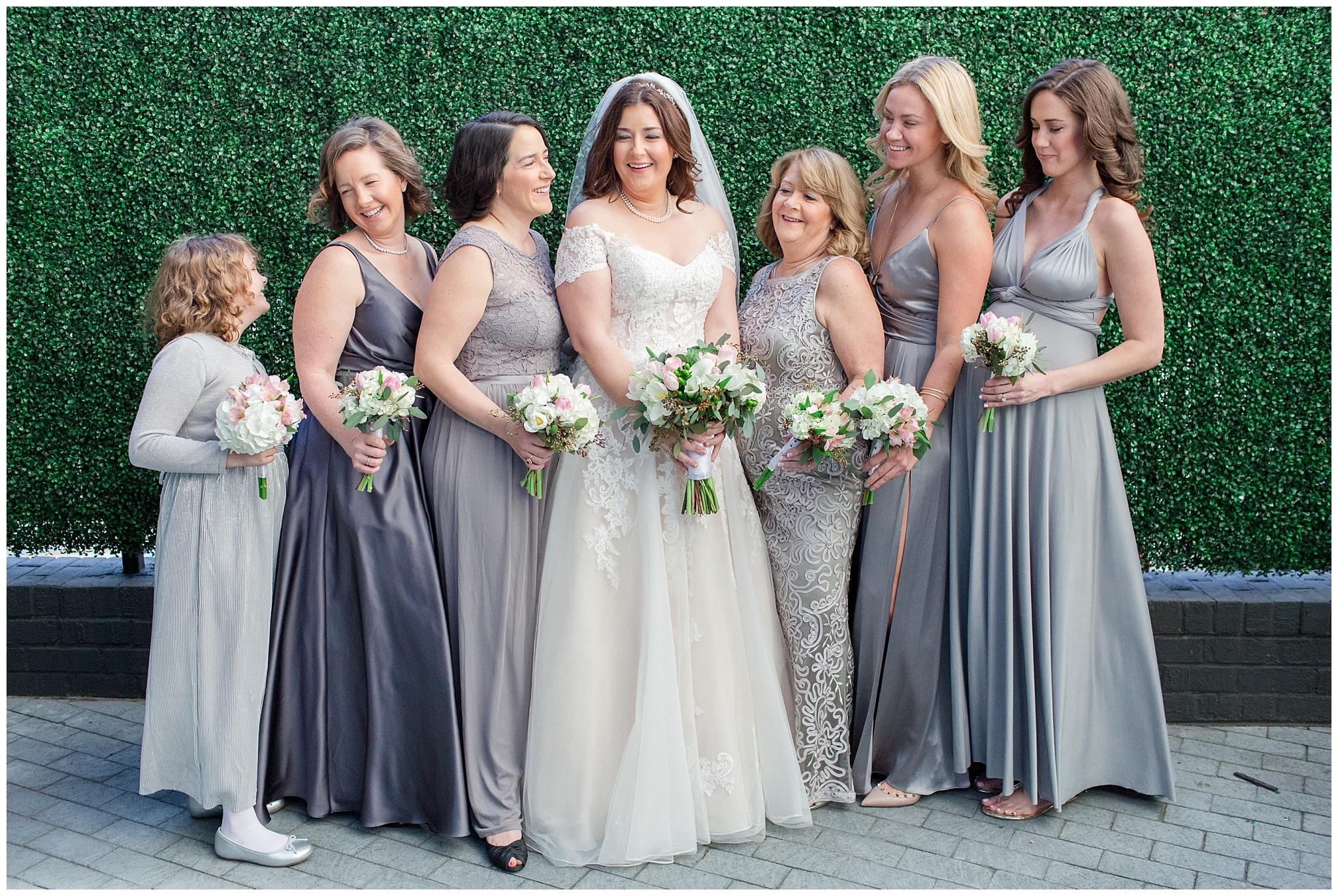 wedding_Miller_0013.jpg