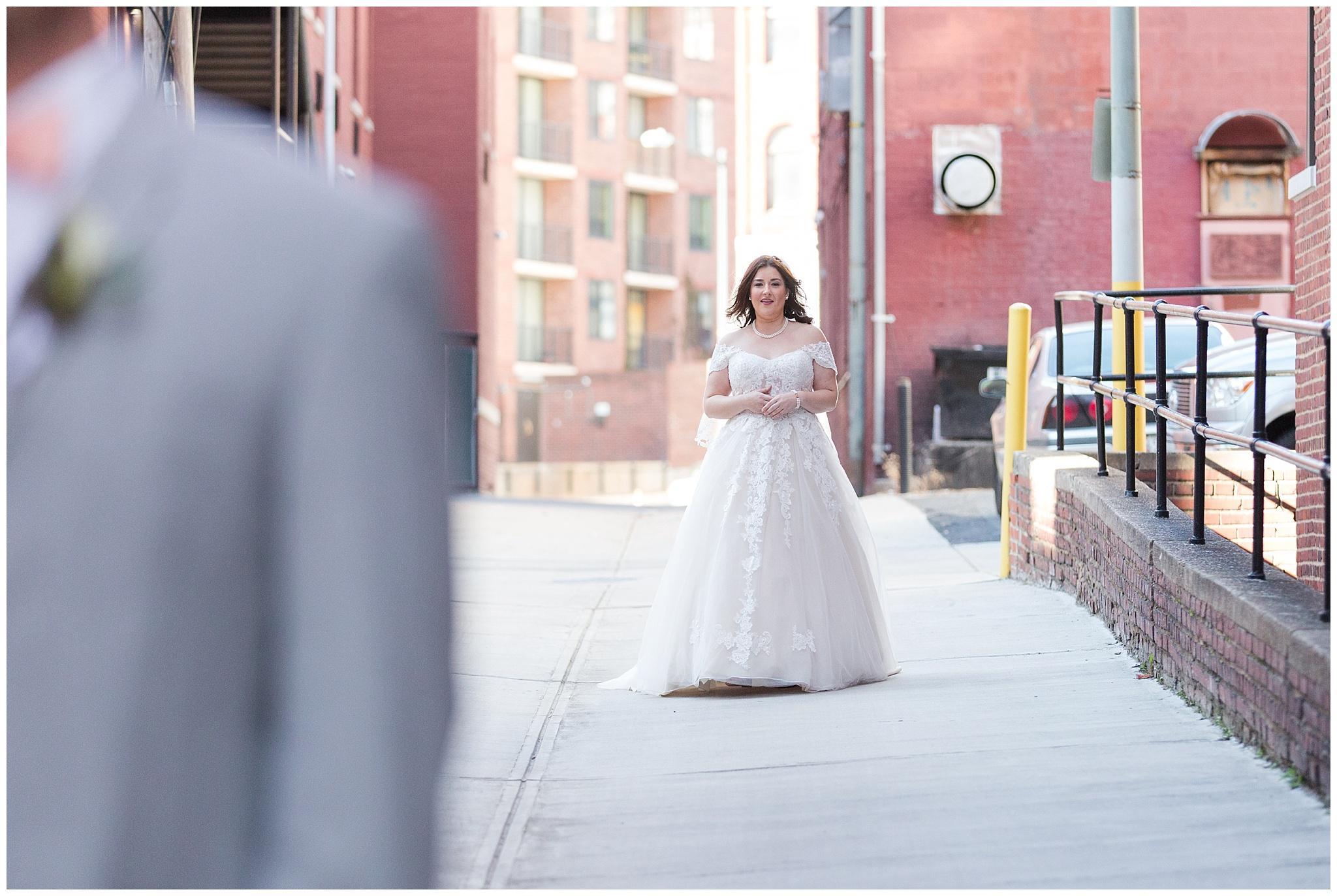 wedding_Miller_0021.jpg