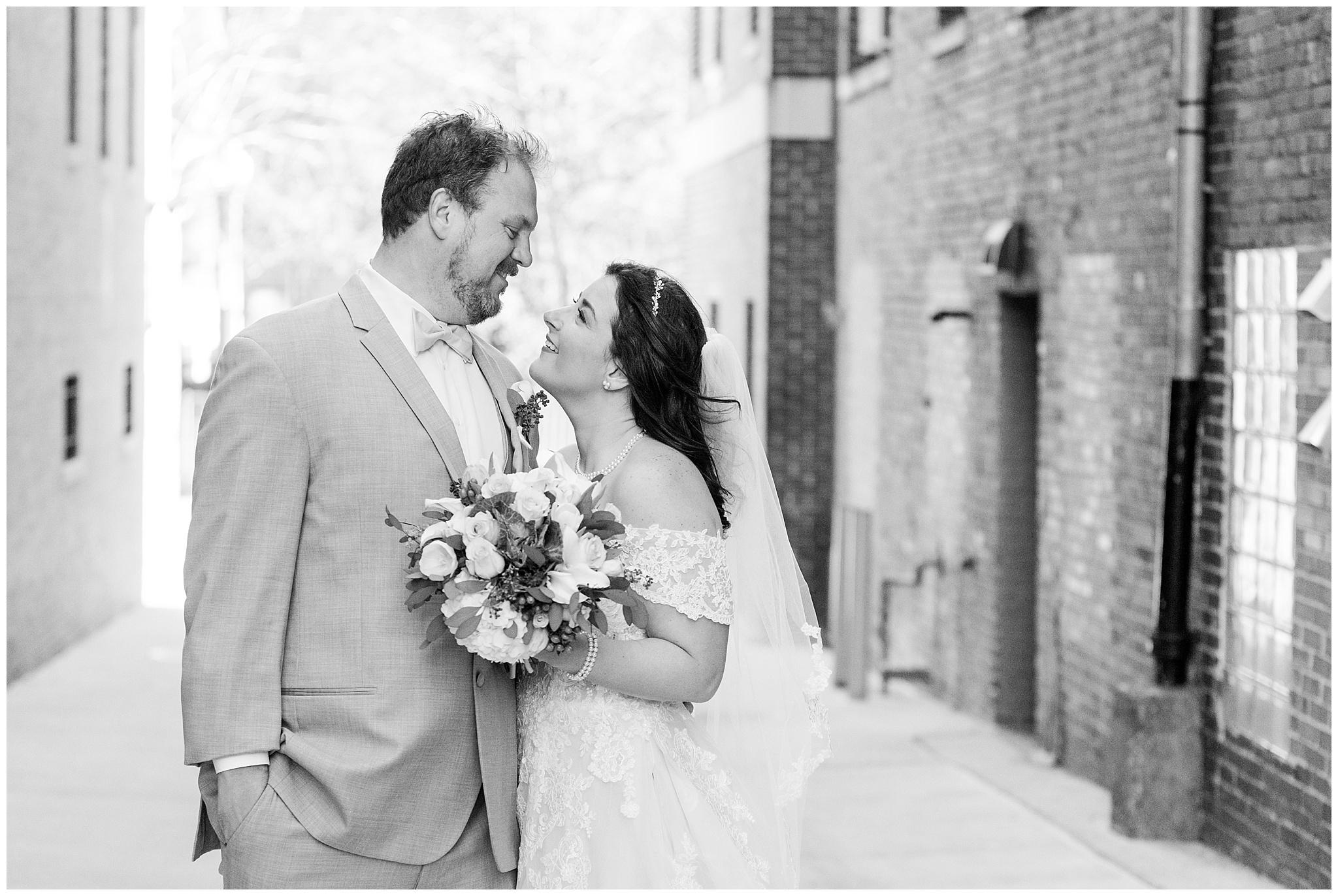 wedding_Miller_0025.jpg