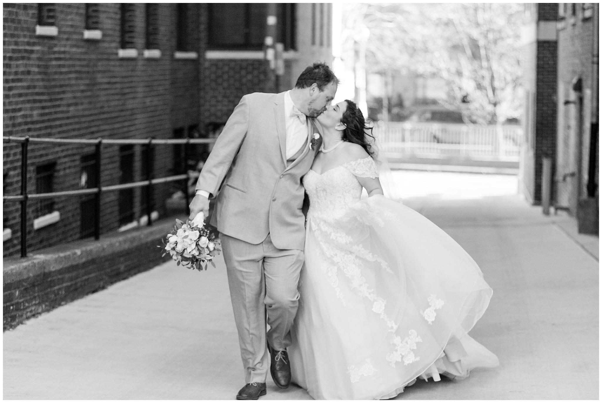 wedding_Miller_0028.jpg