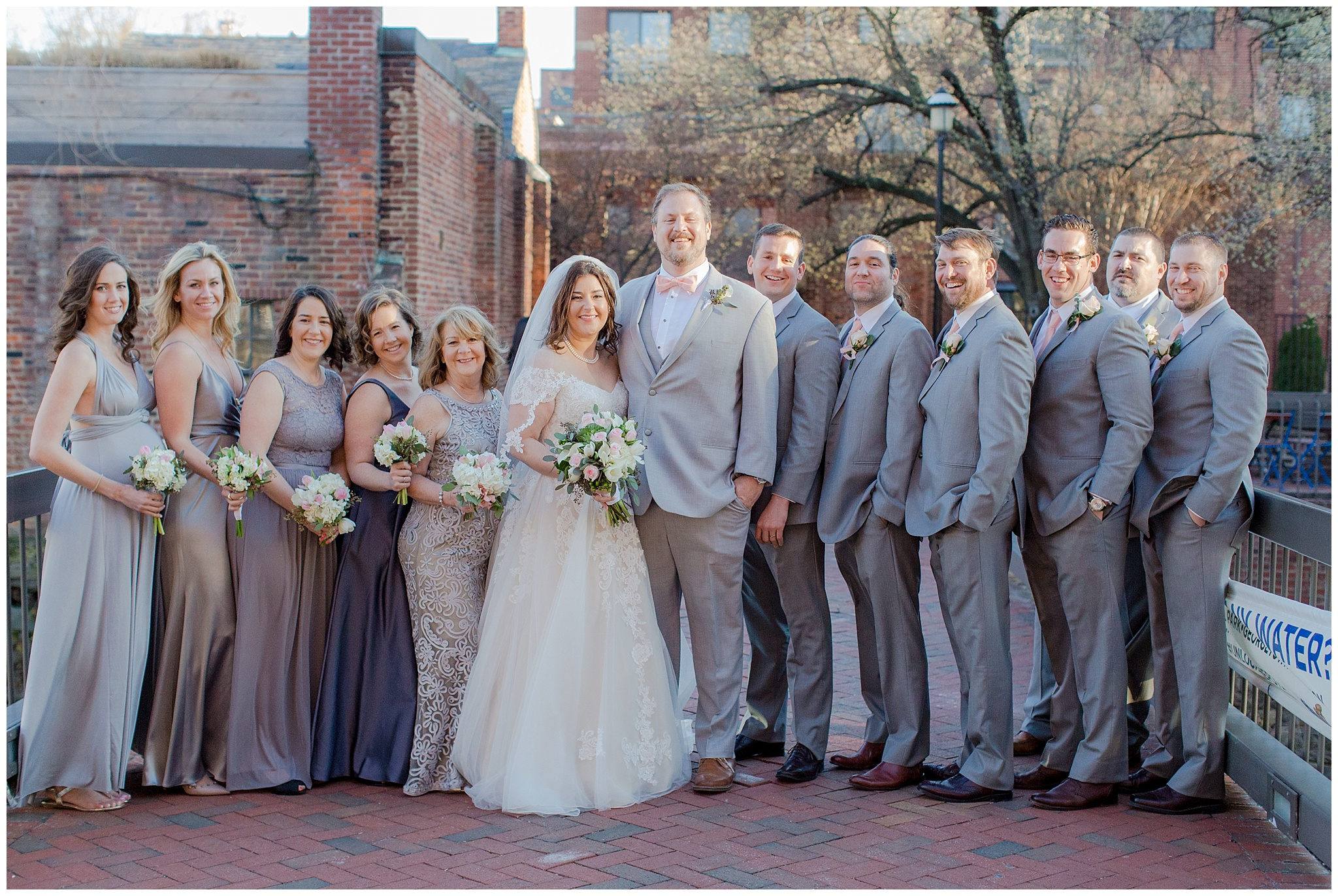 wedding_Miller_0031.jpg