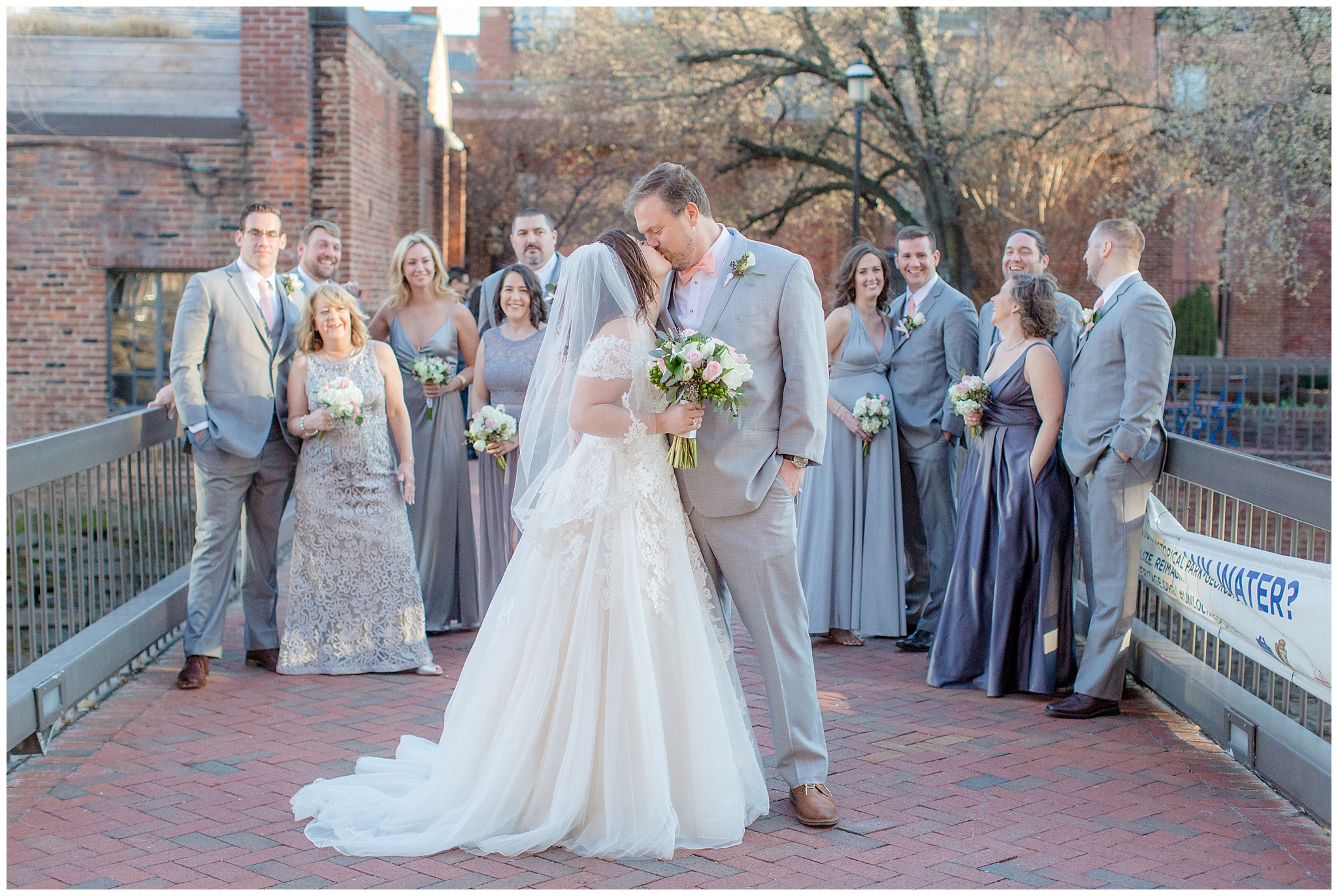 wedding_Miller_0033.jpg