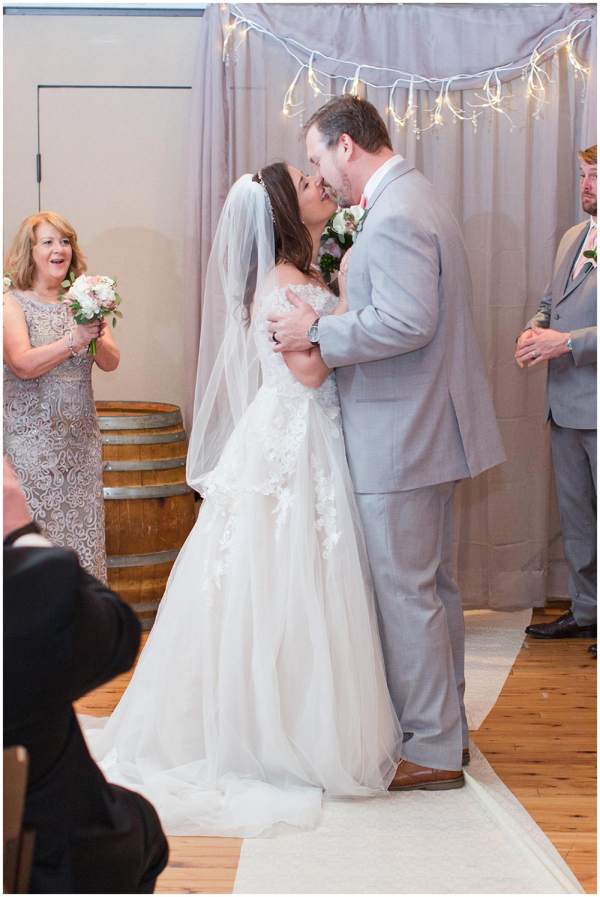 wedding_Miller_0041.jpg