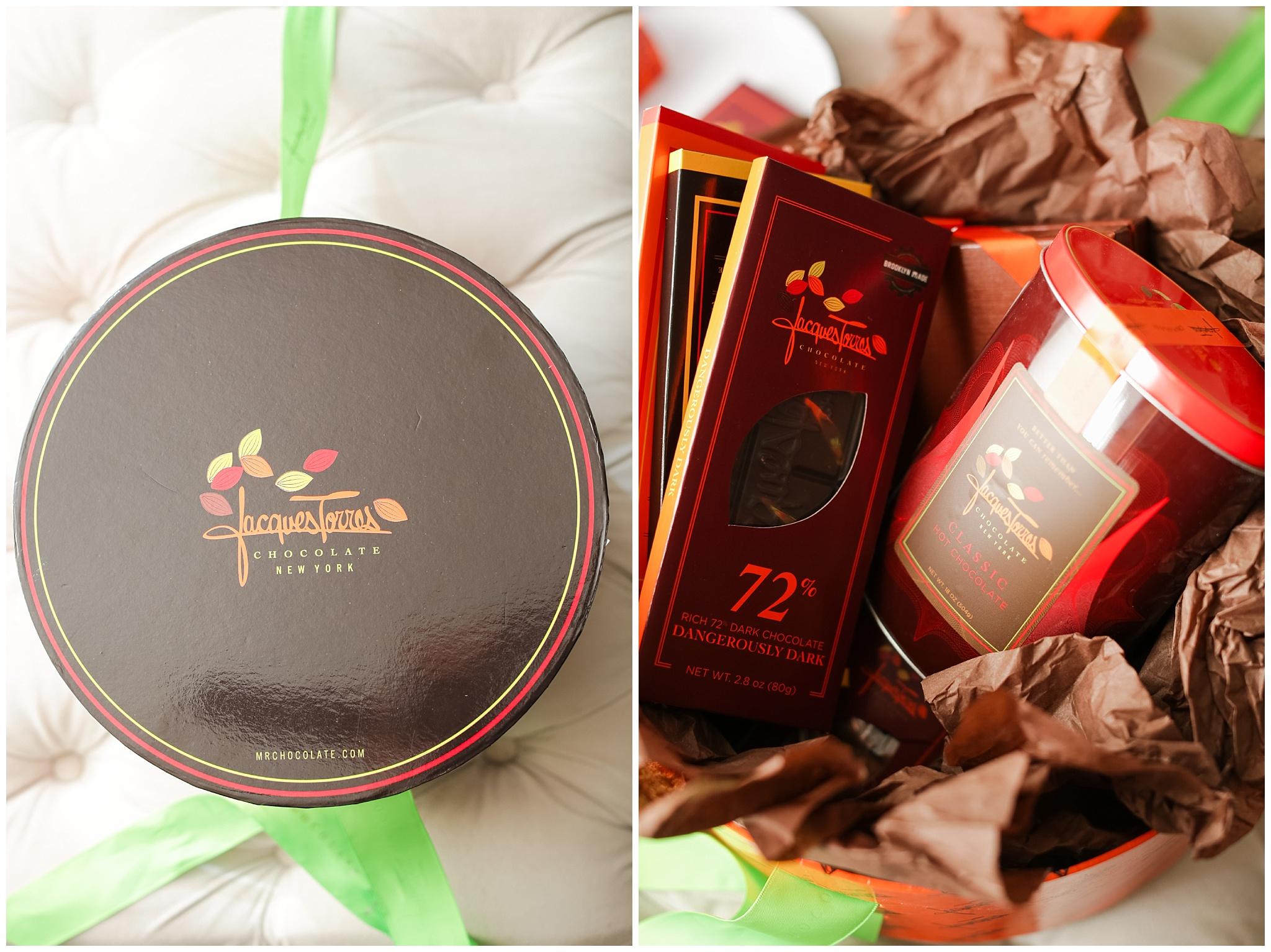 Chocolate_blog_0004.jpg