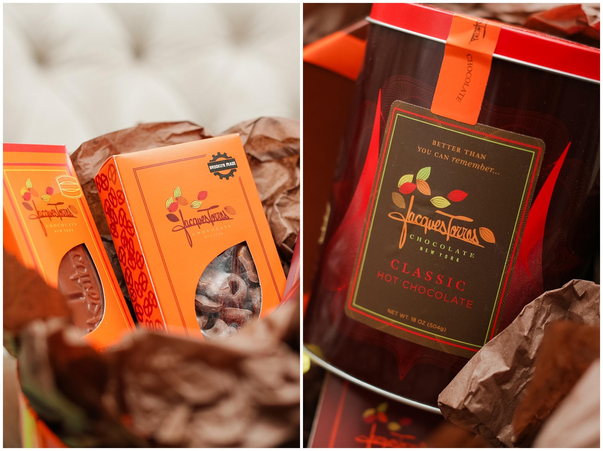 Chocolate_blog_0005.jpg