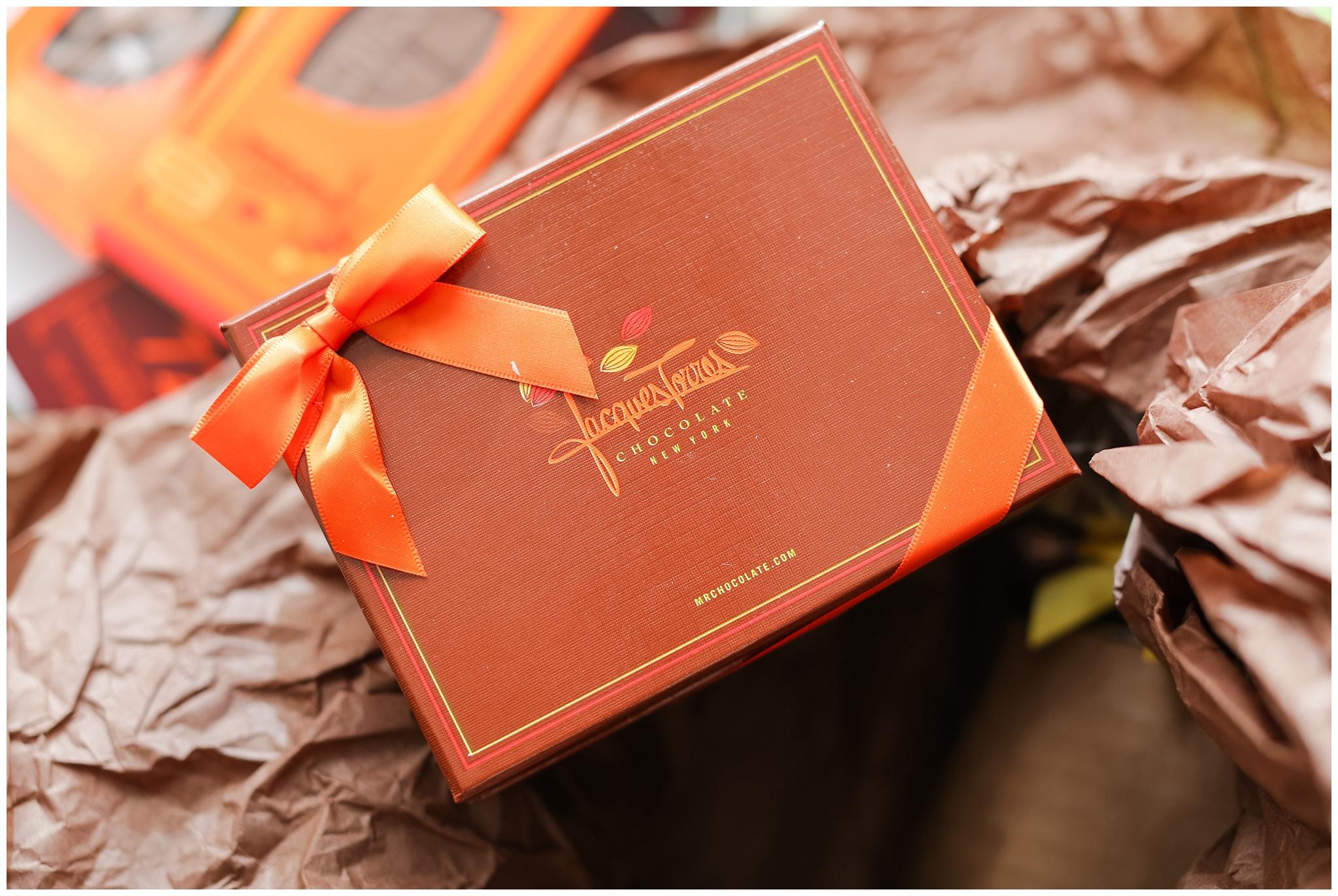 Chocolate_blog_0006.jpg