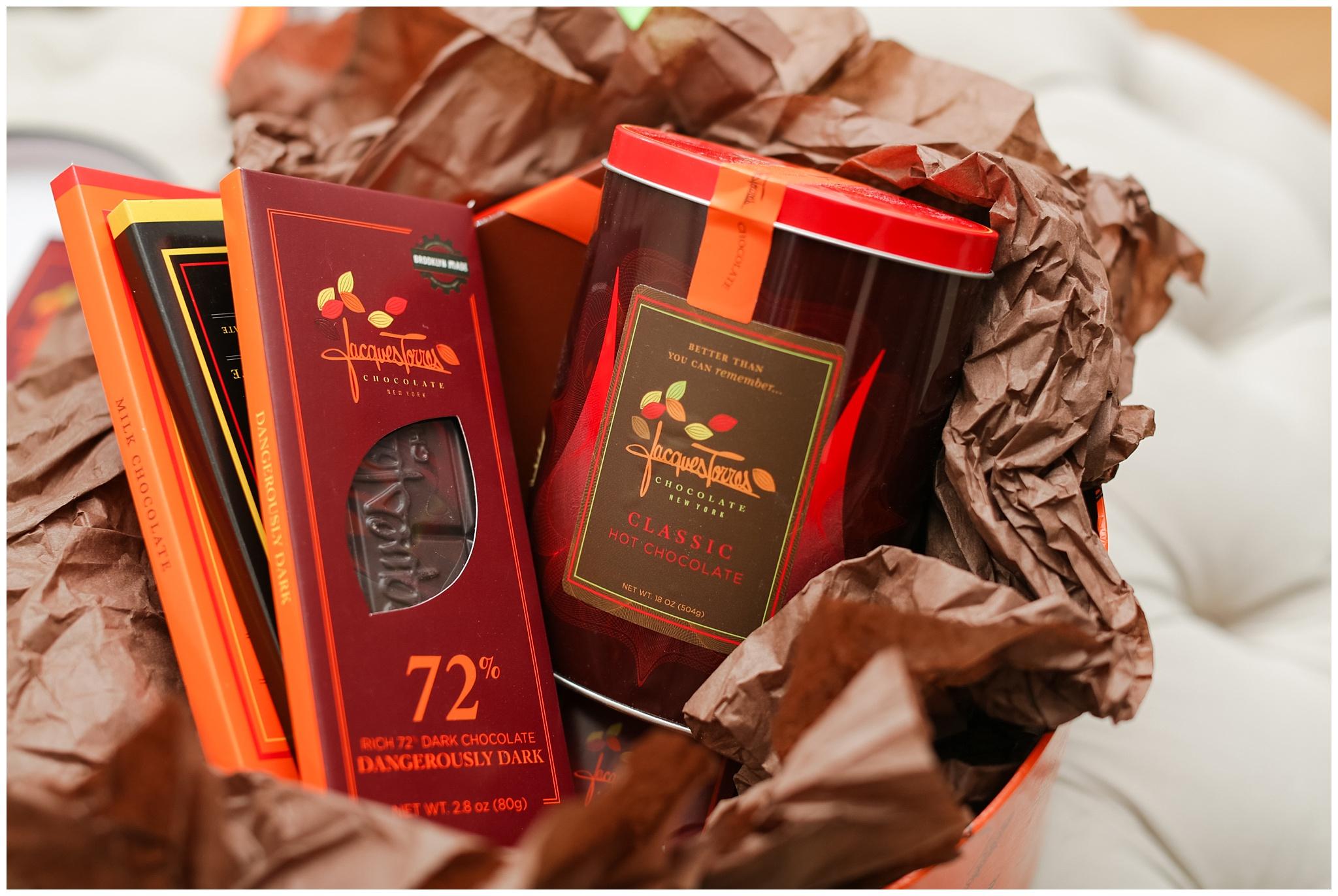 Chocolate_blog_0007.jpg