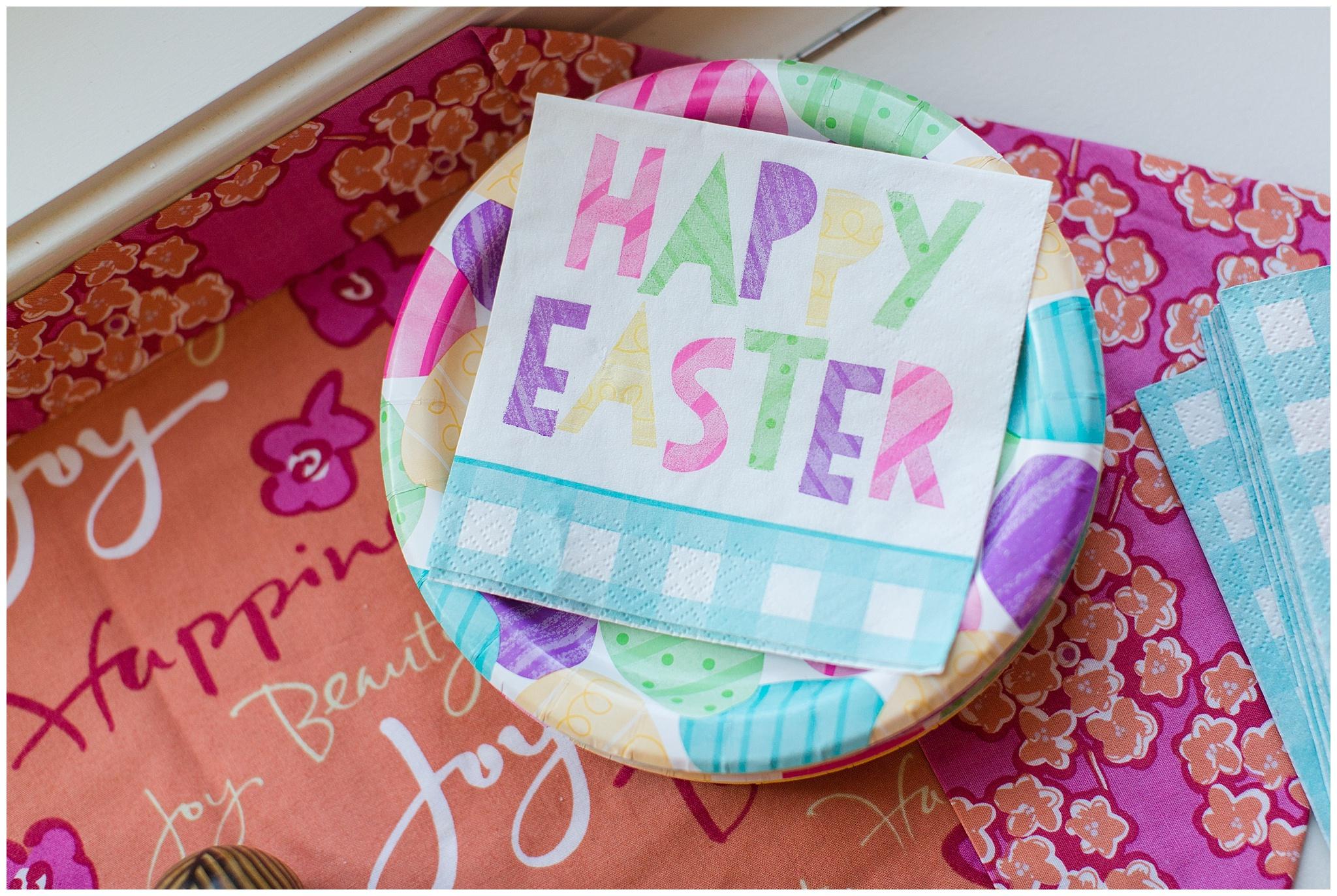 Easter_0004.jpg