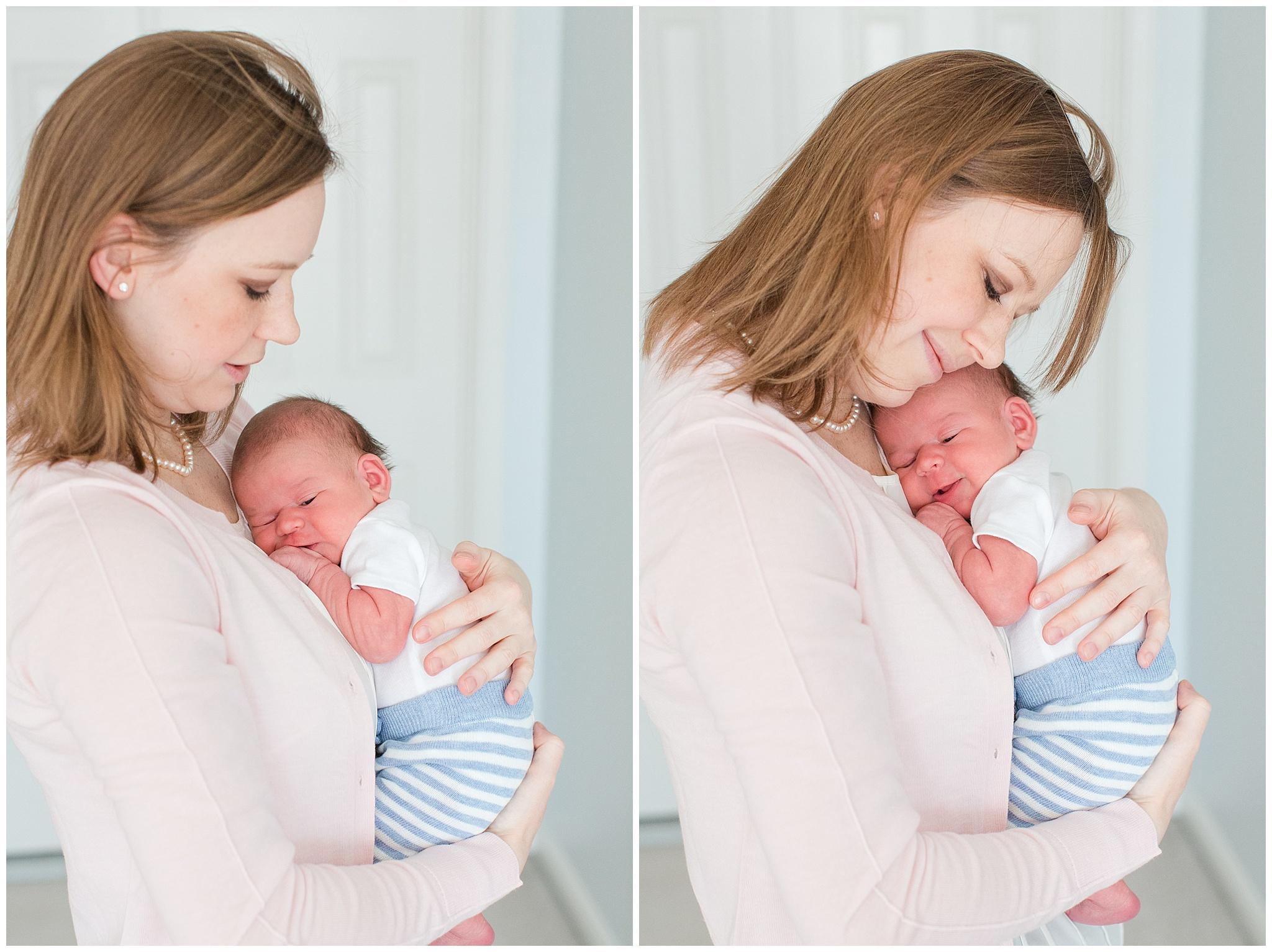 newborn_session_Hoynak_0003.jpg