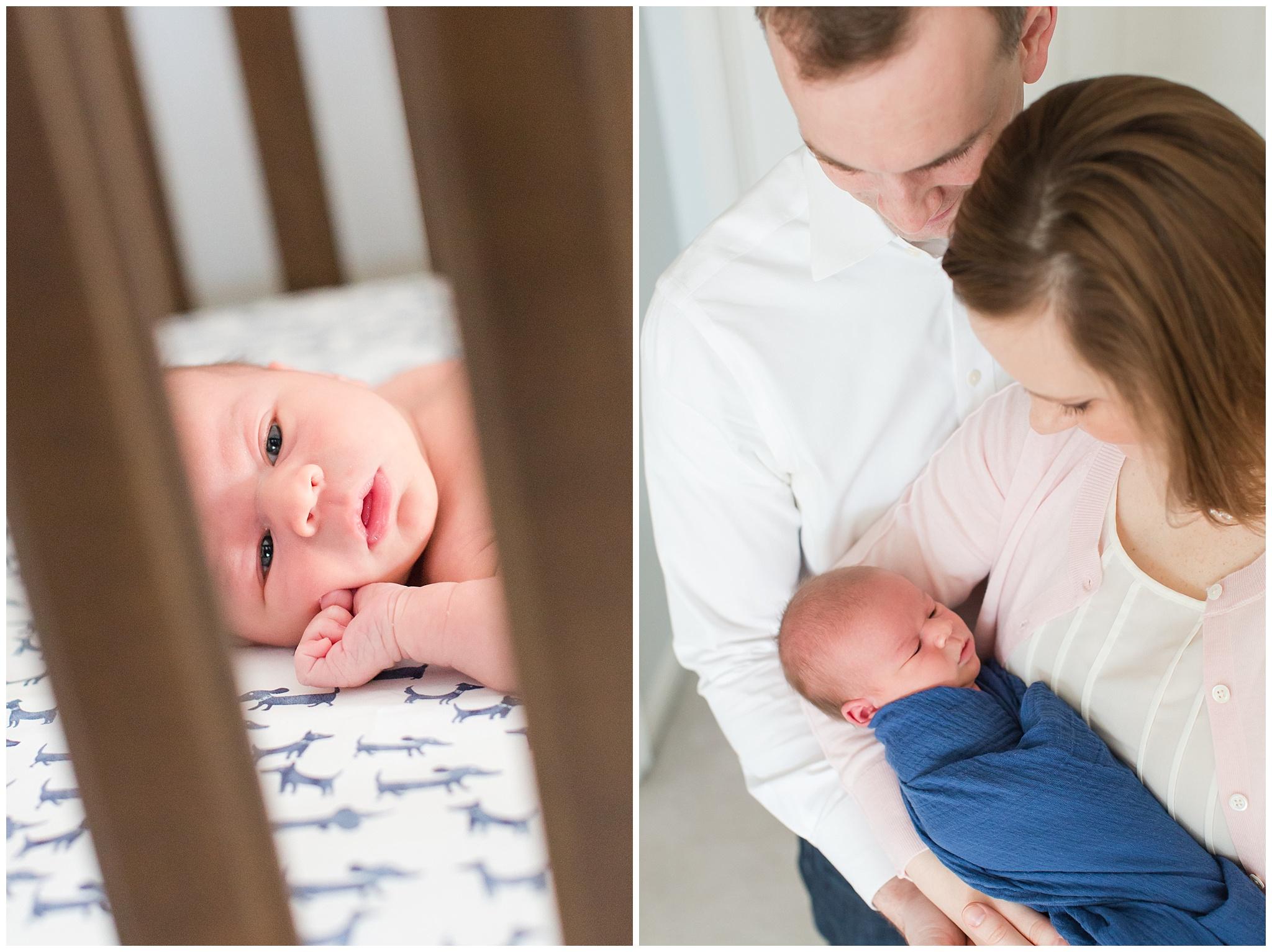 newborn_session_Hoynak_0021.jpg