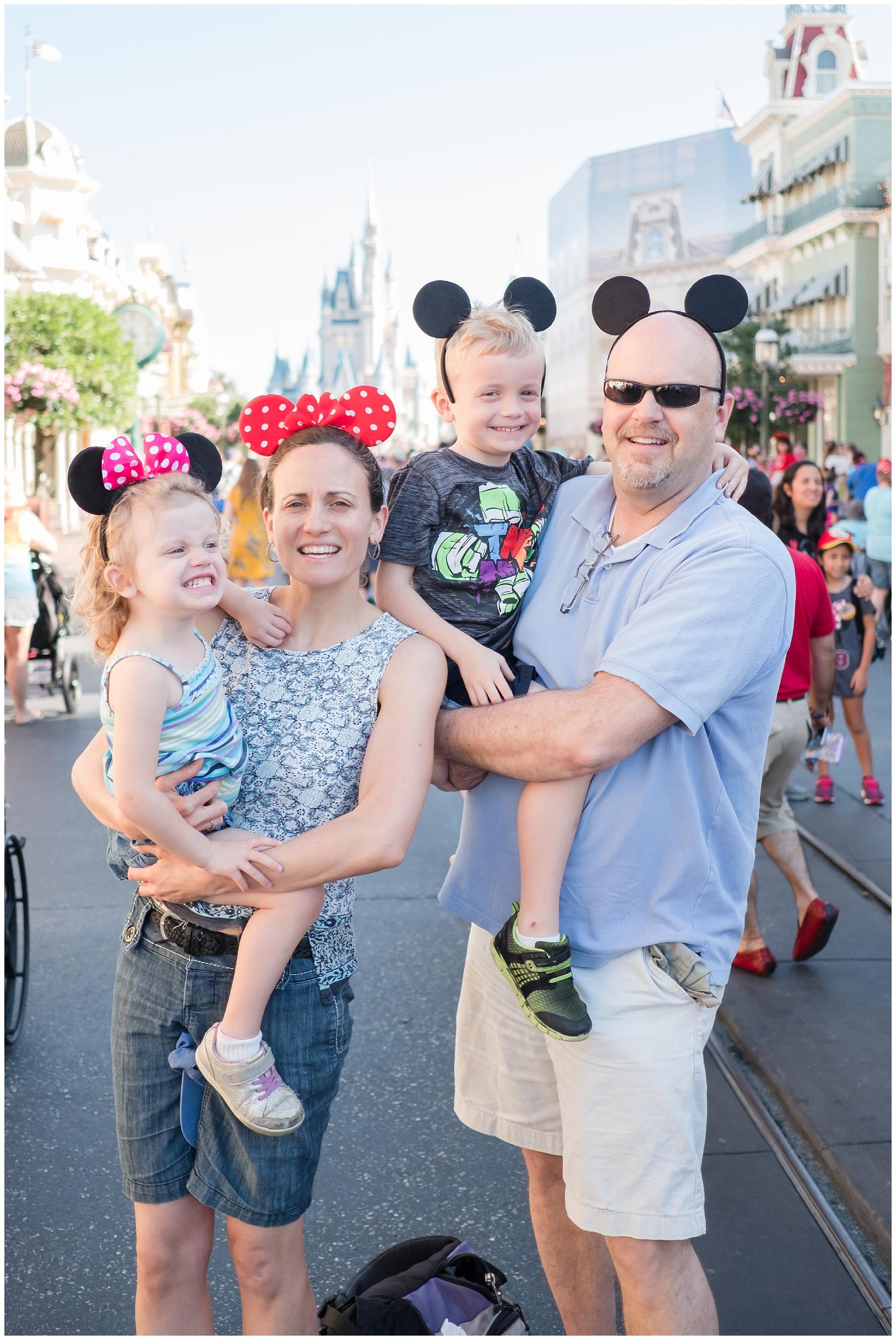 Disney_0005.jpg