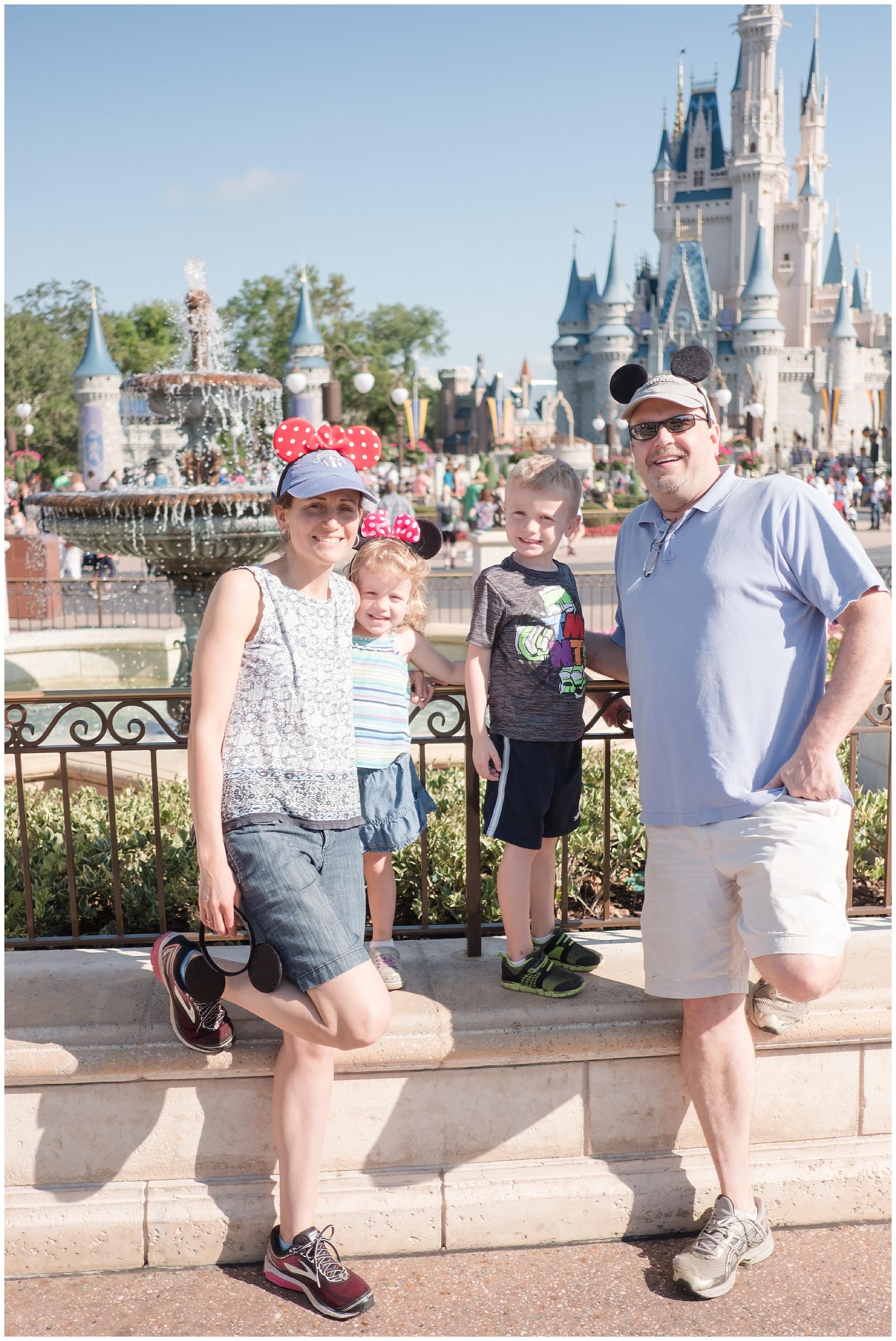 Disney_0008.jpg