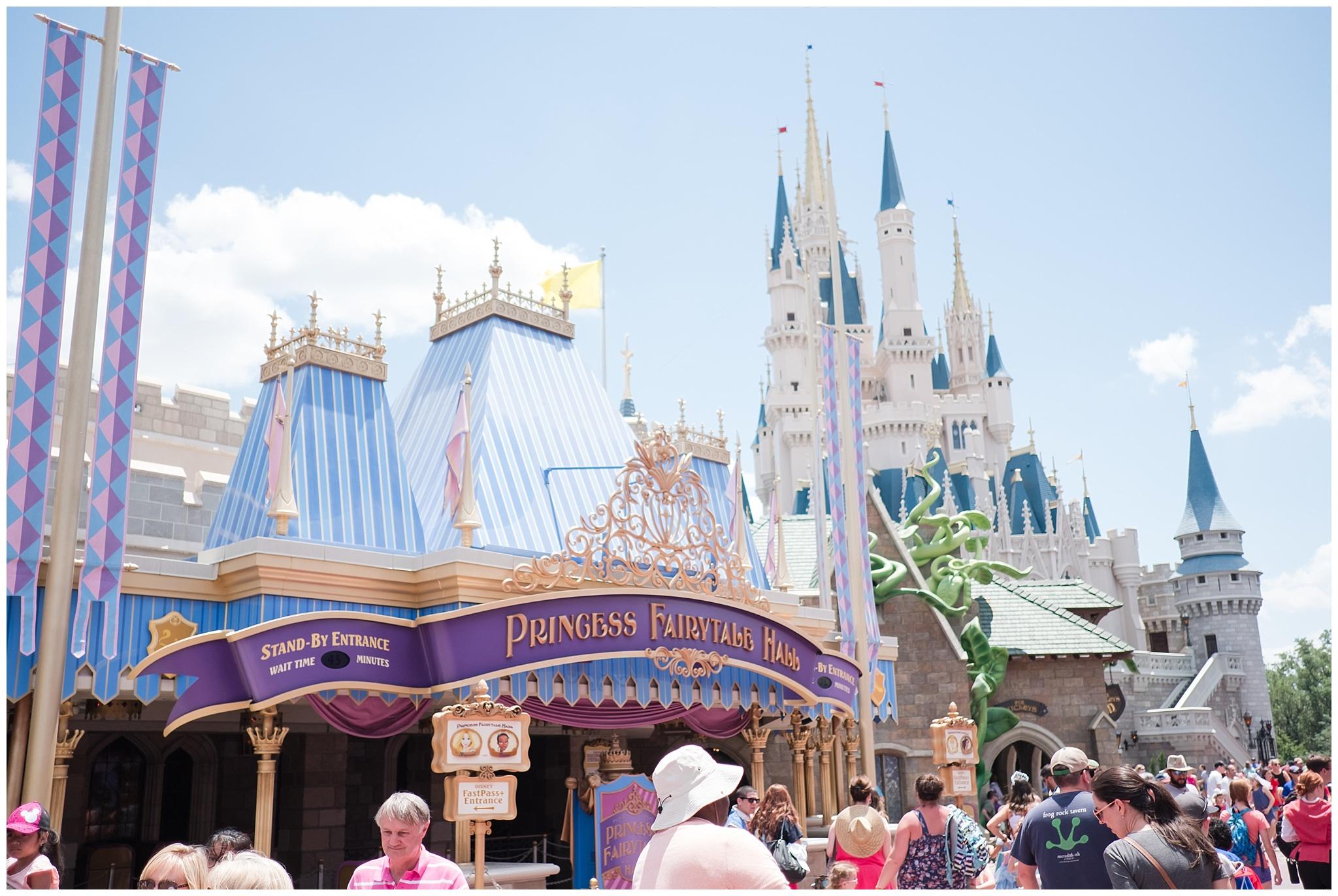 Disney_0029.jpg