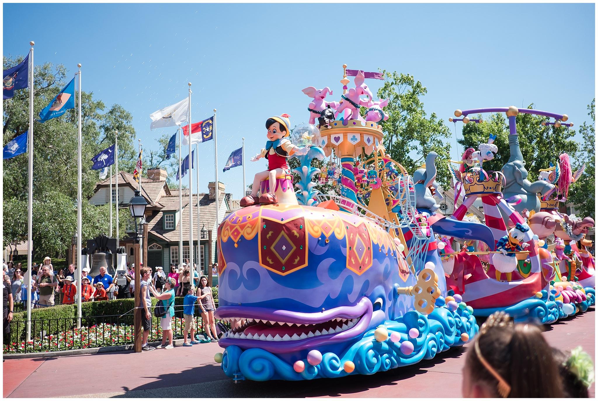 Disney_0041.jpg