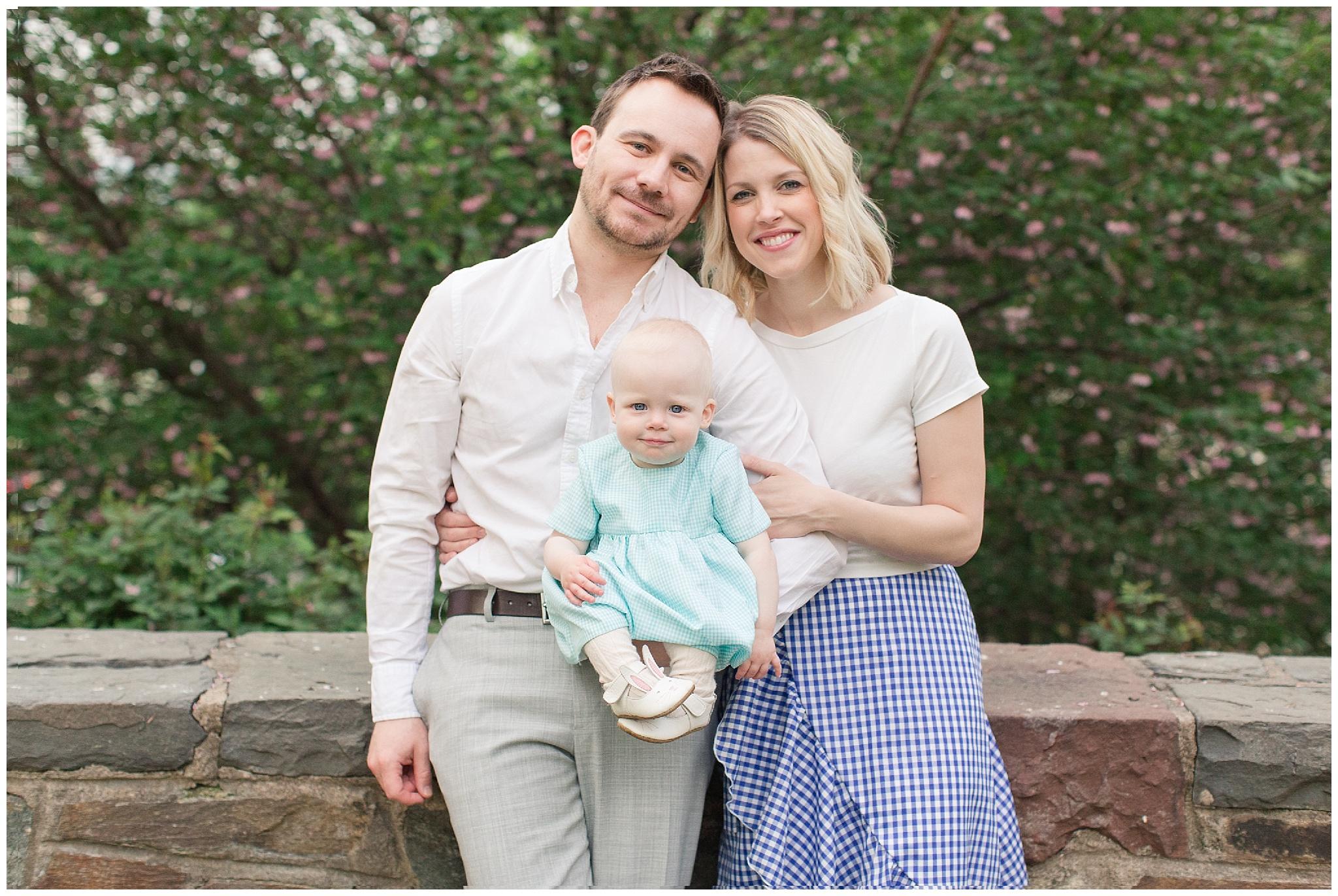 Family_Healy_0016.jpg