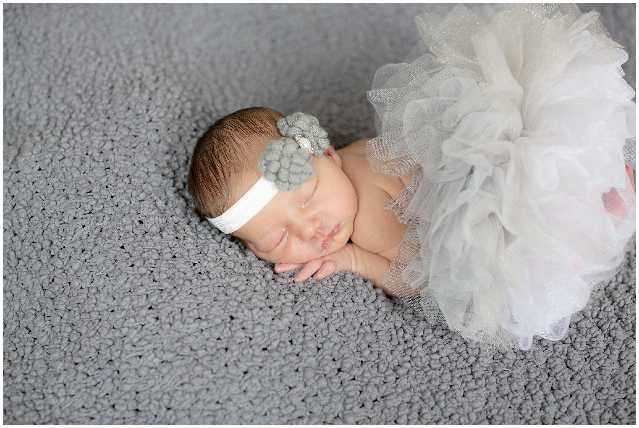 newborn_Nora_0008.jpg