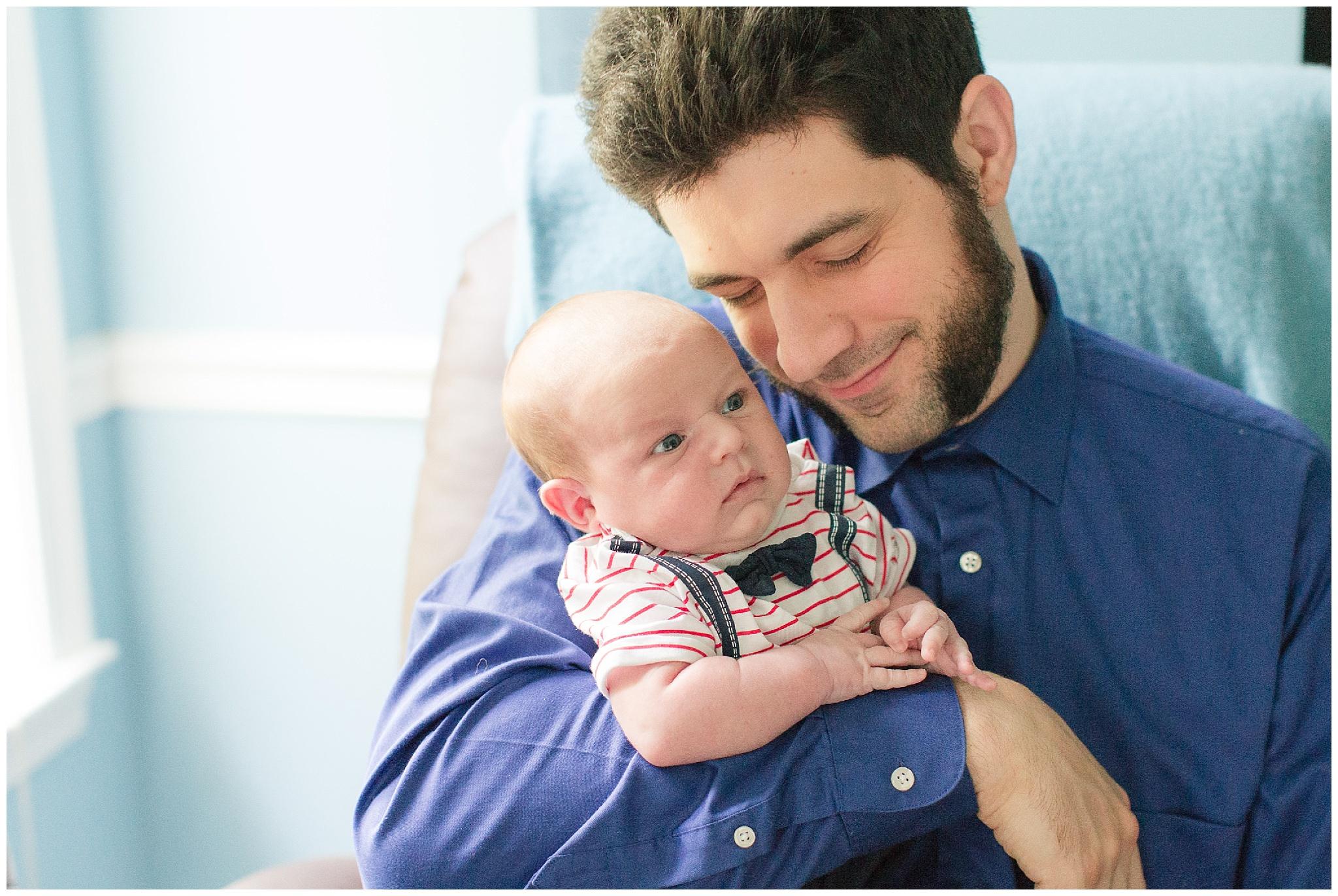 newbornfamily_0002.jpg