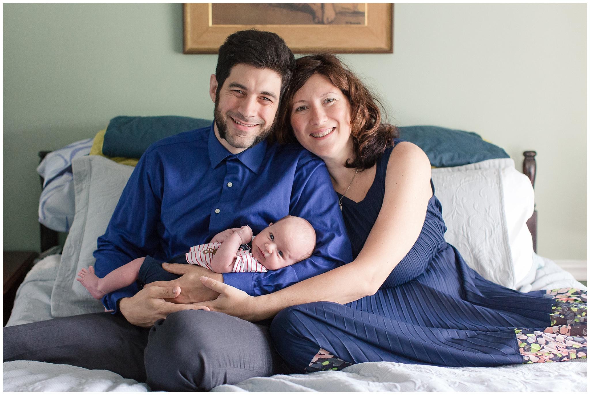 newbornfamily_0003.jpg