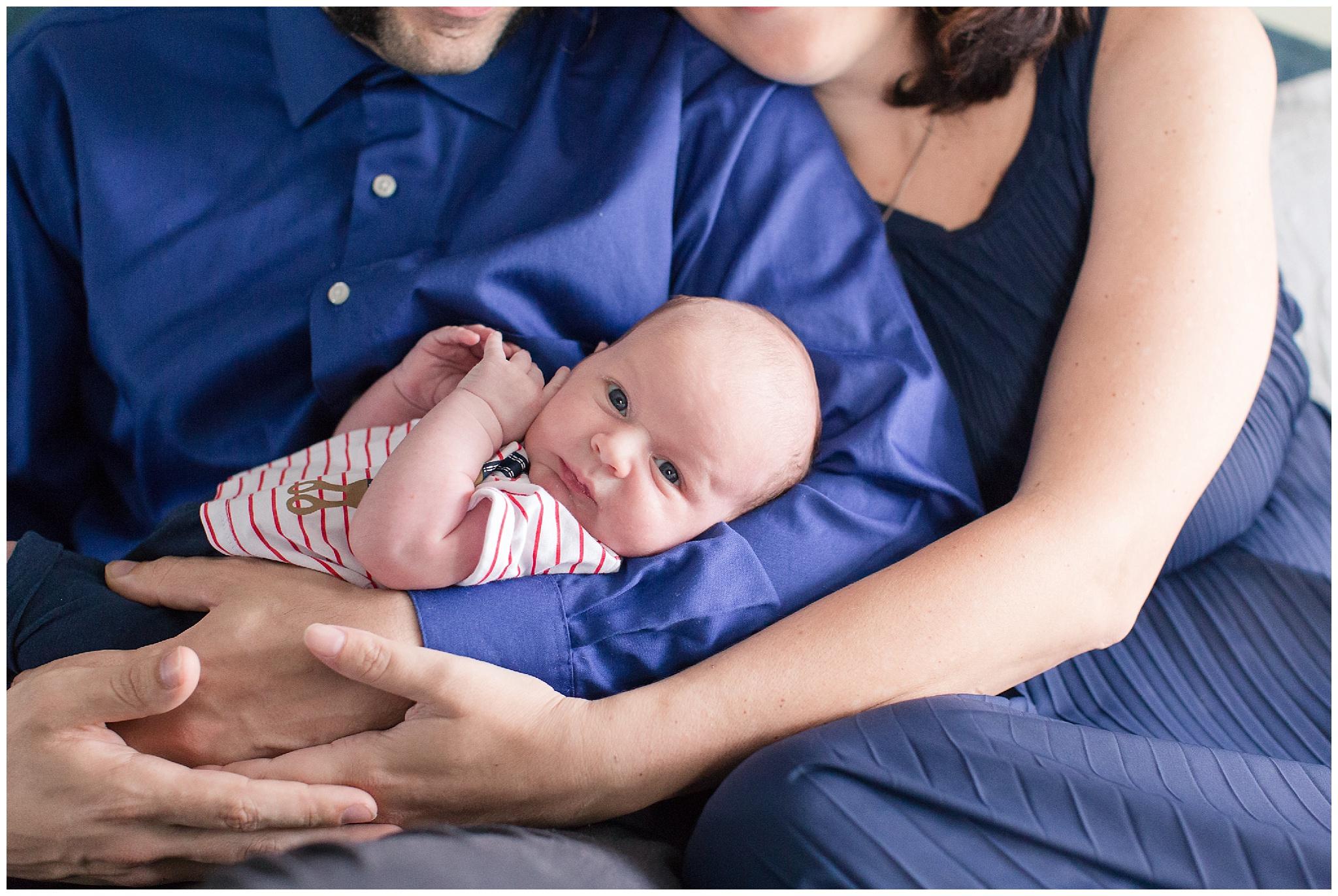 newbornfamily_0005.jpg