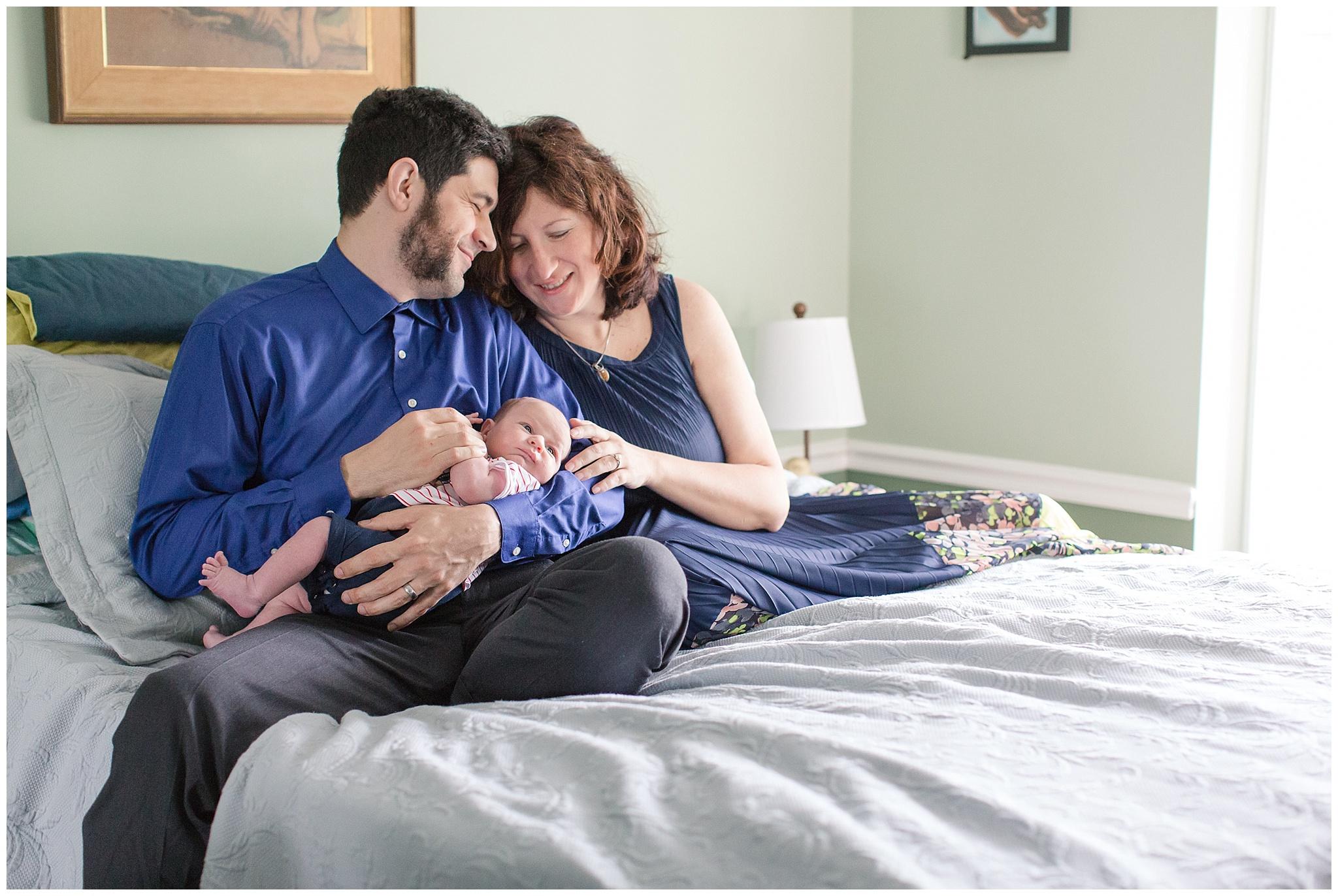 newbornfamily_0009.jpg