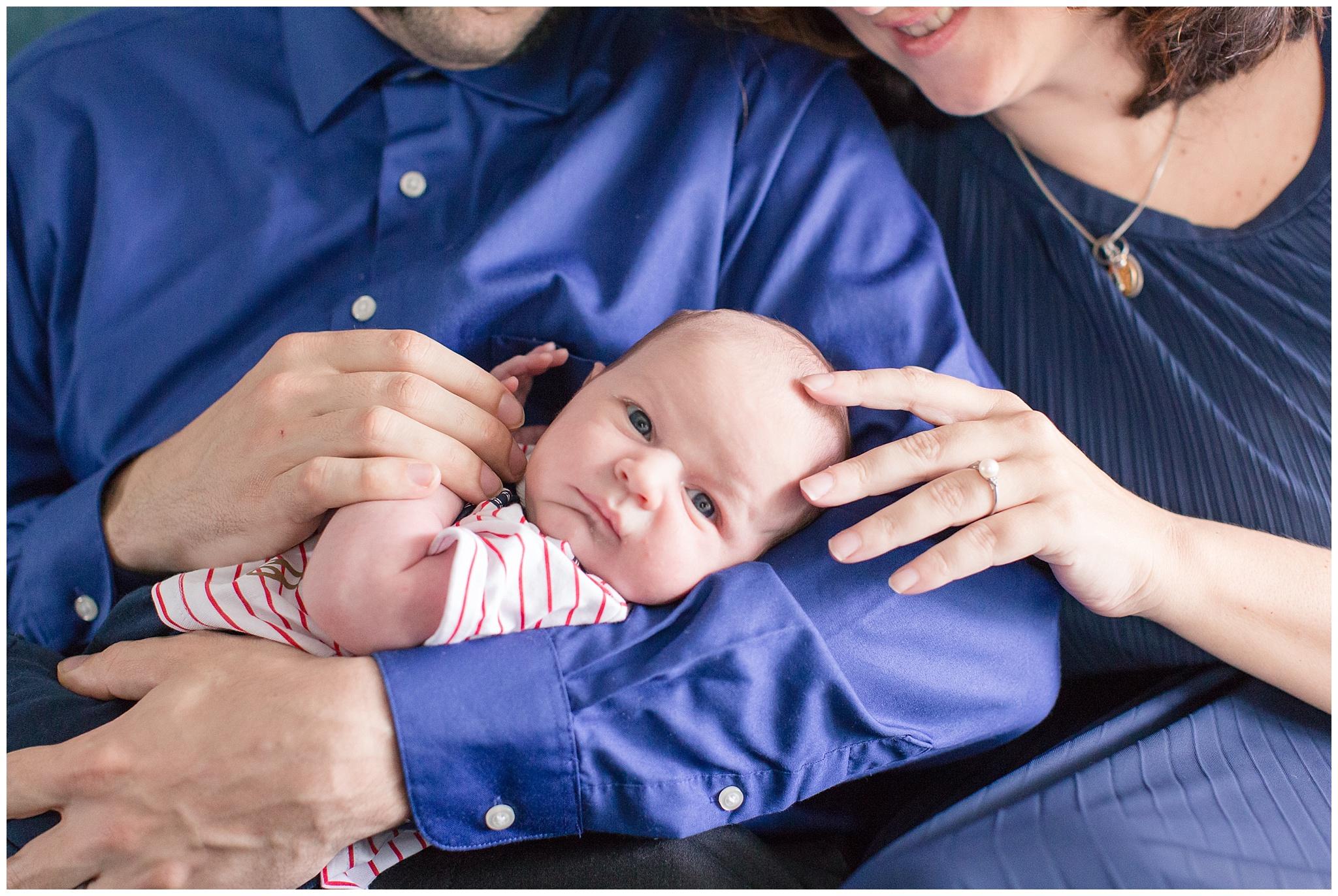 newbornfamily_0011.jpg