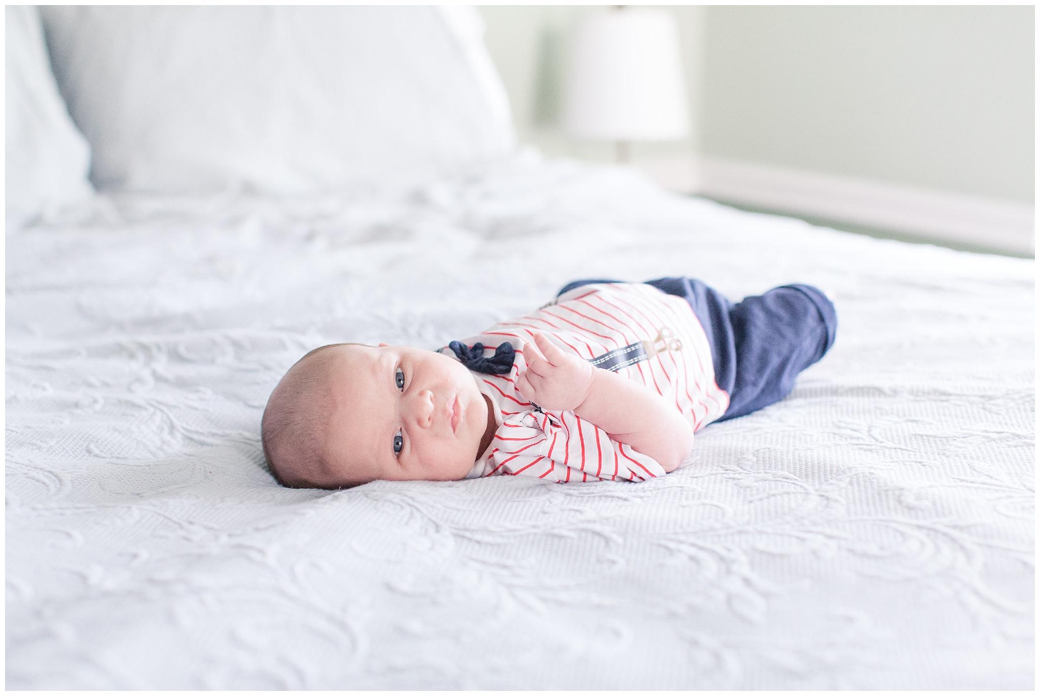 newbornfamily_0013.jpg