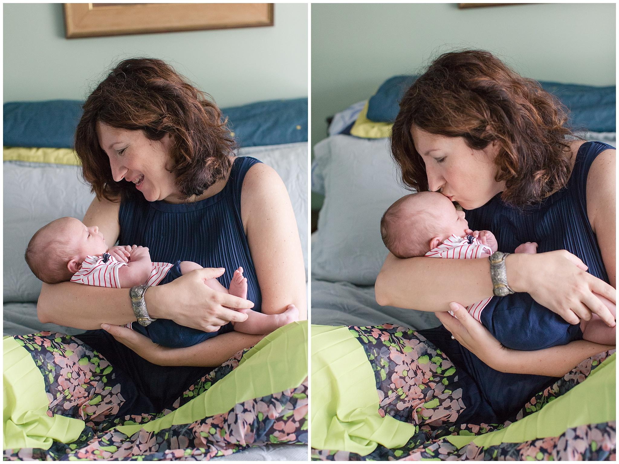 newbornfamily_0014.jpg