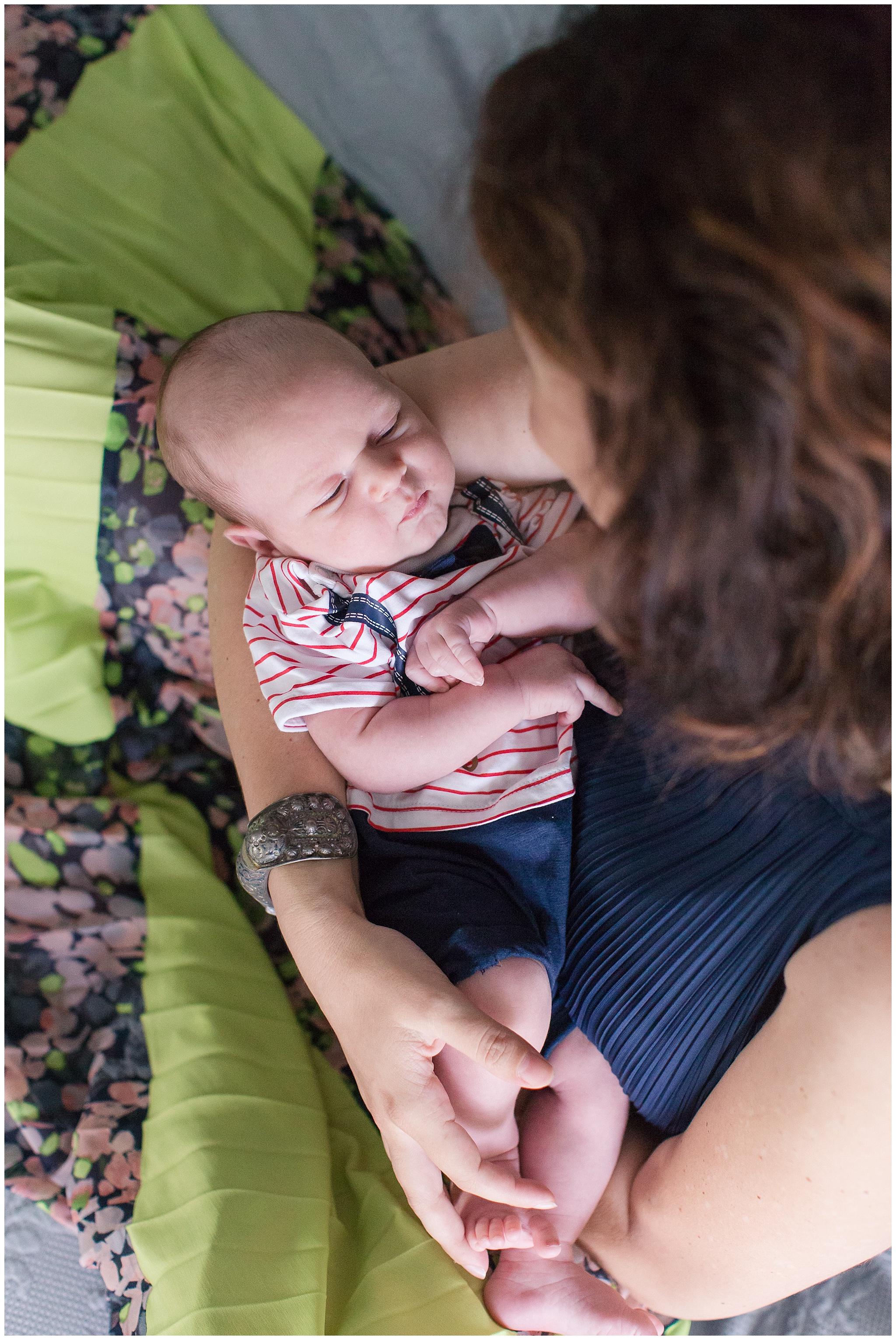 newbornfamily_0015.jpg