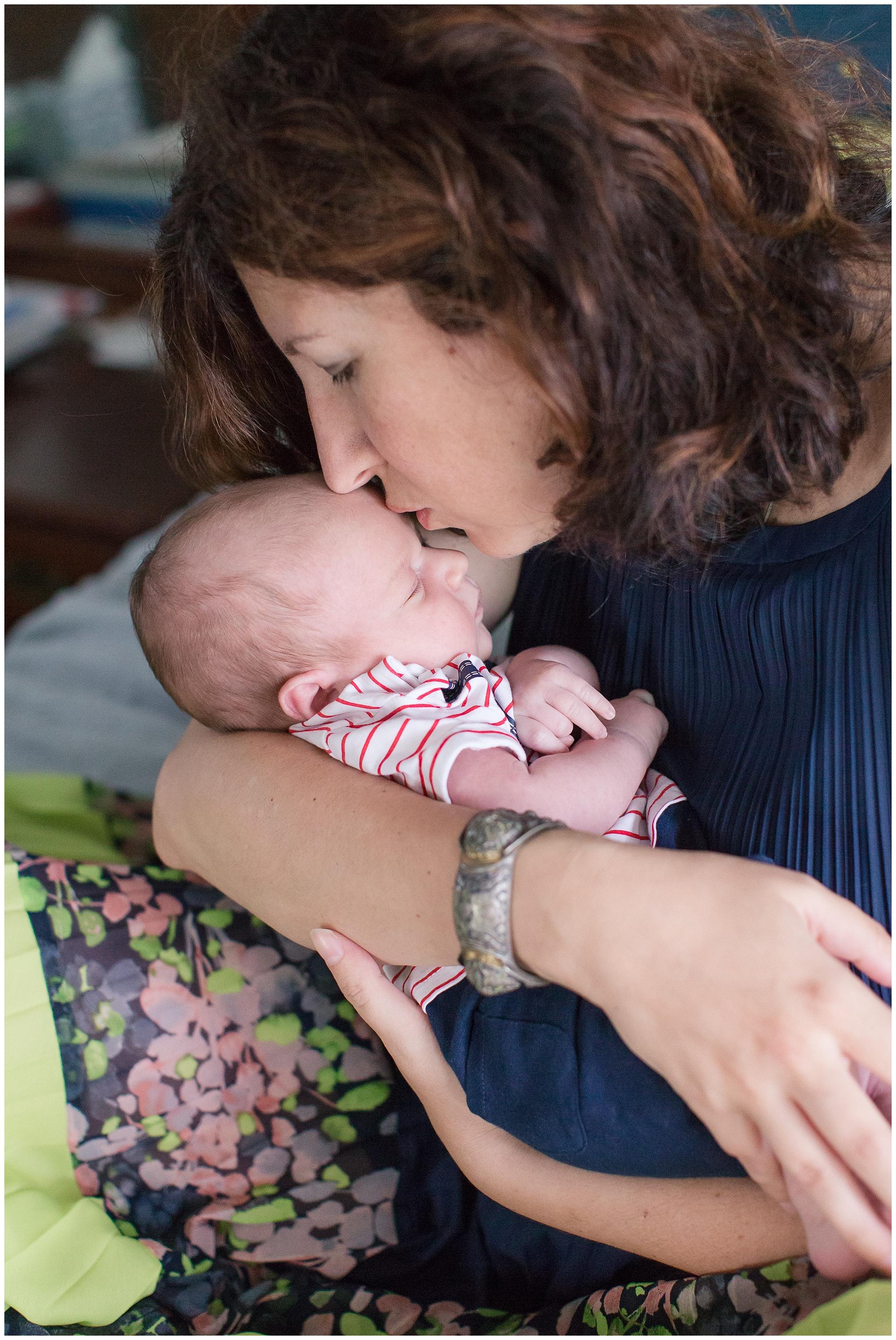 newbornfamily_0016.jpg