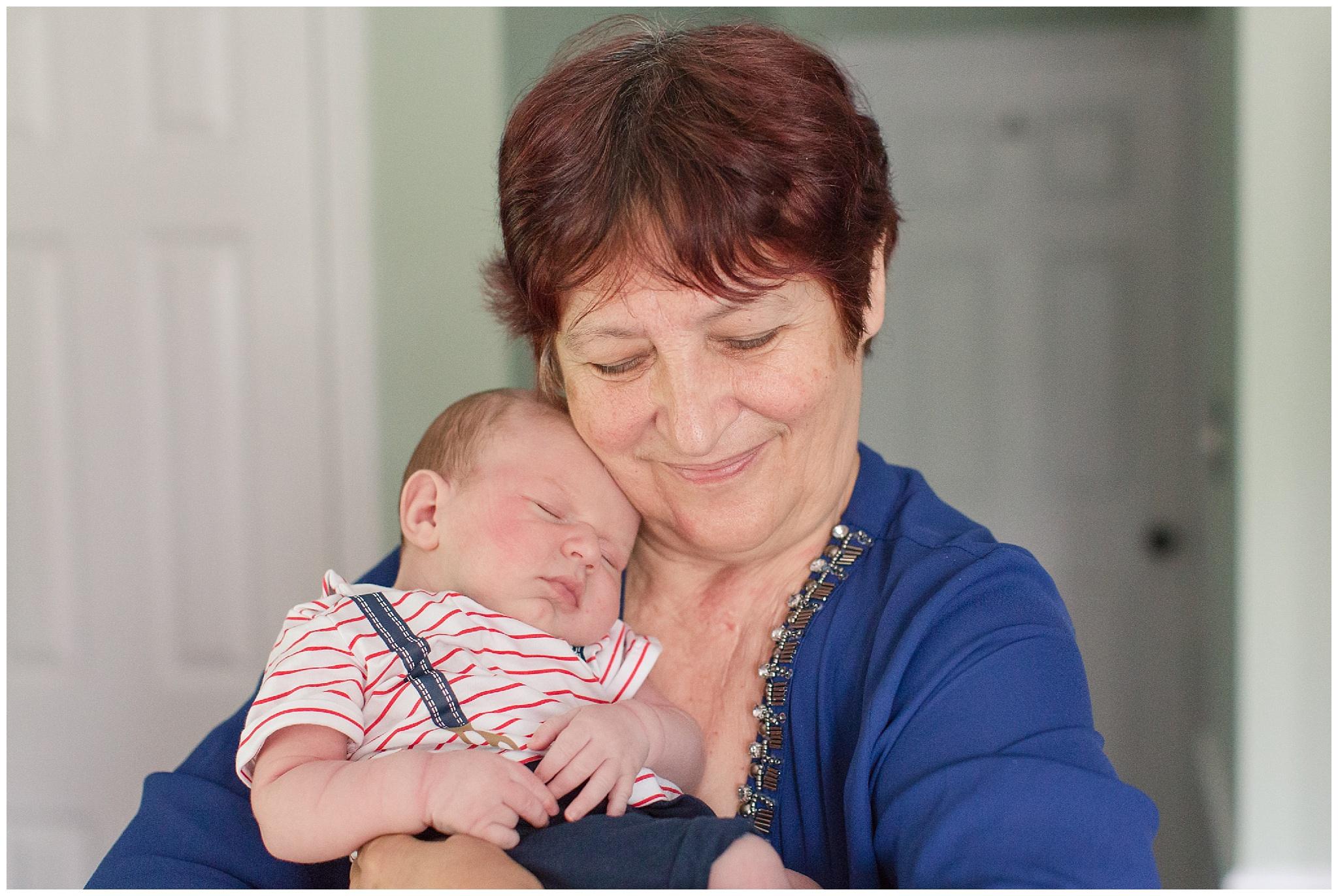 newbornfamily_0018.jpg