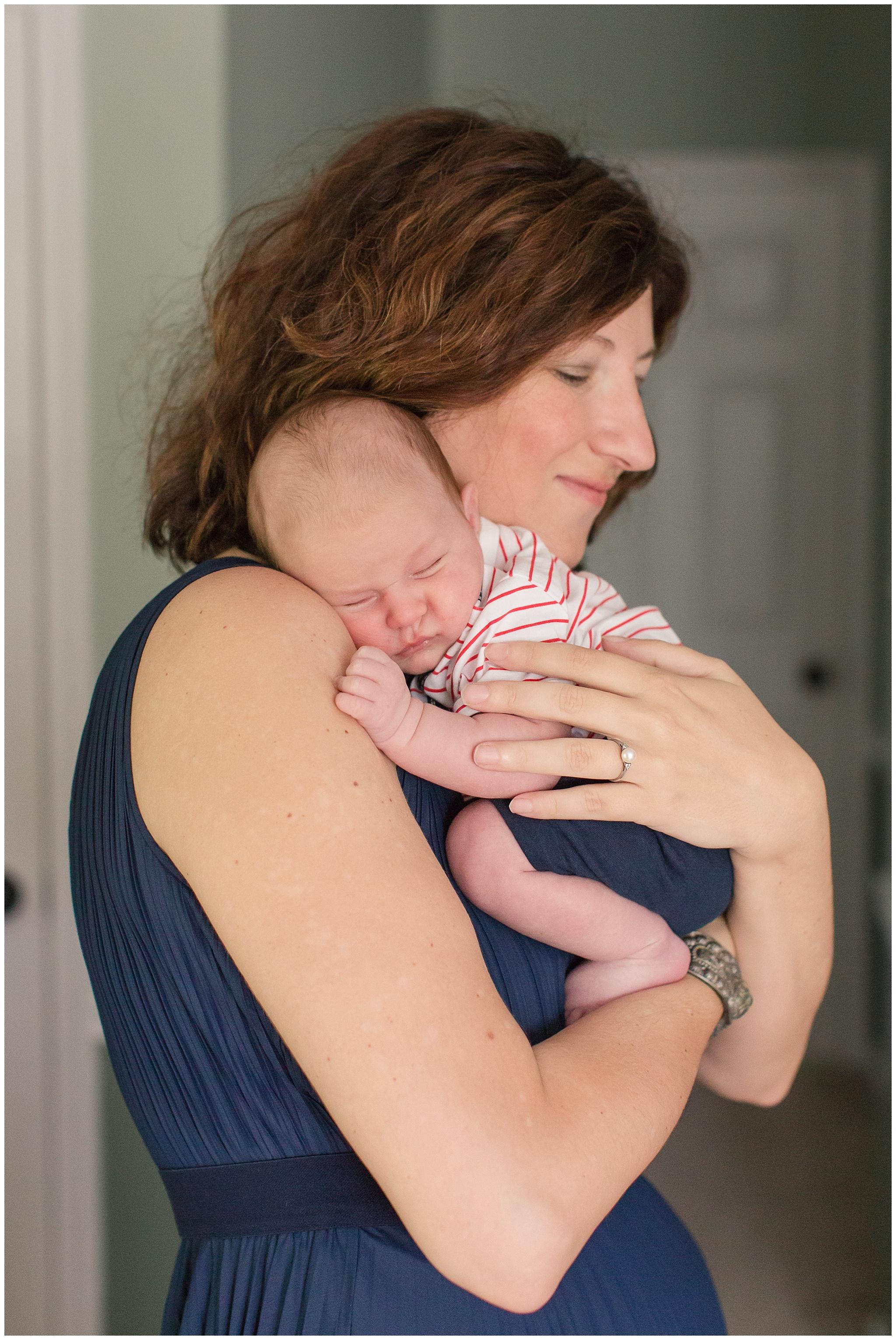 newbornfamily_0017.jpg