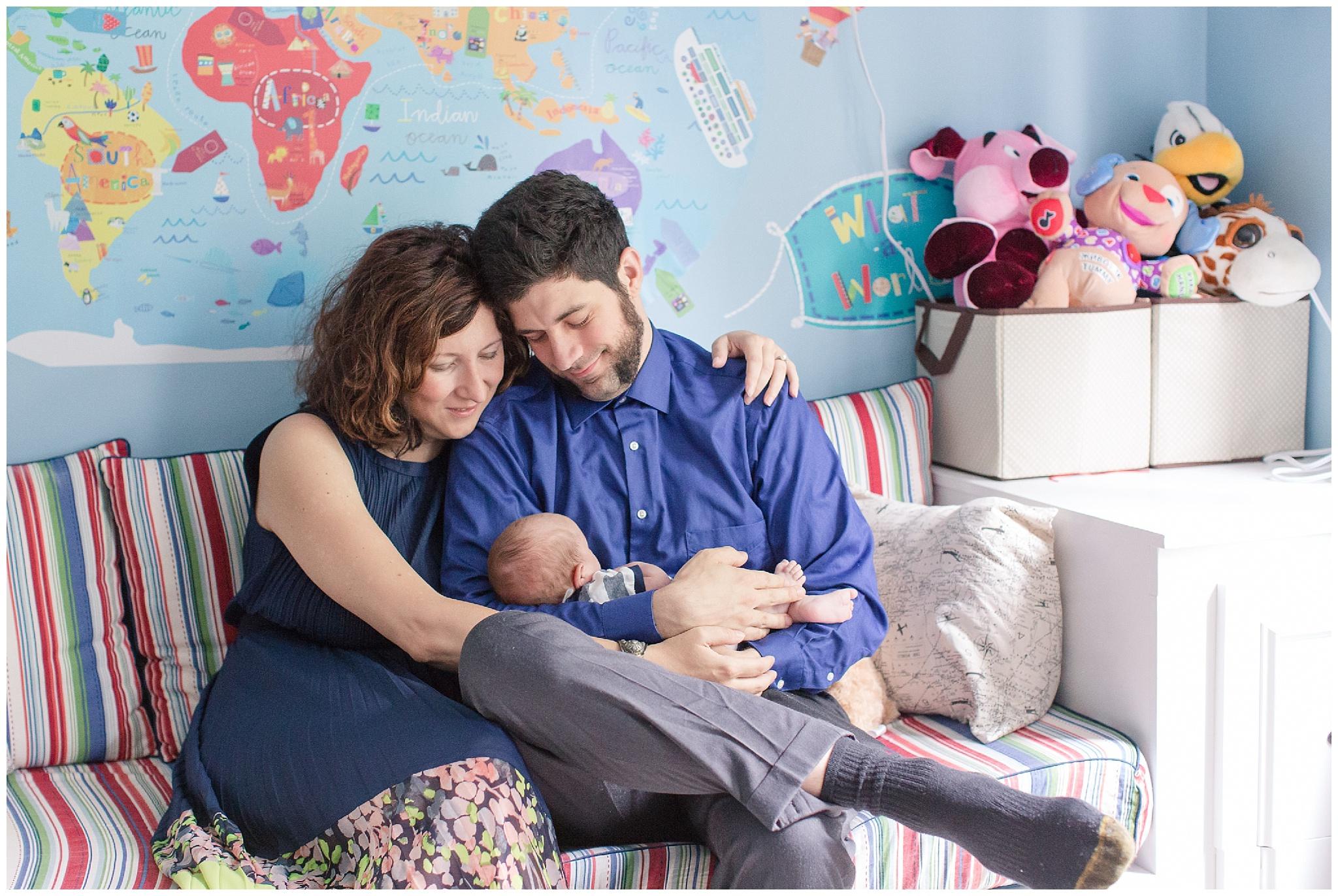 newbornfamily_0021.jpg