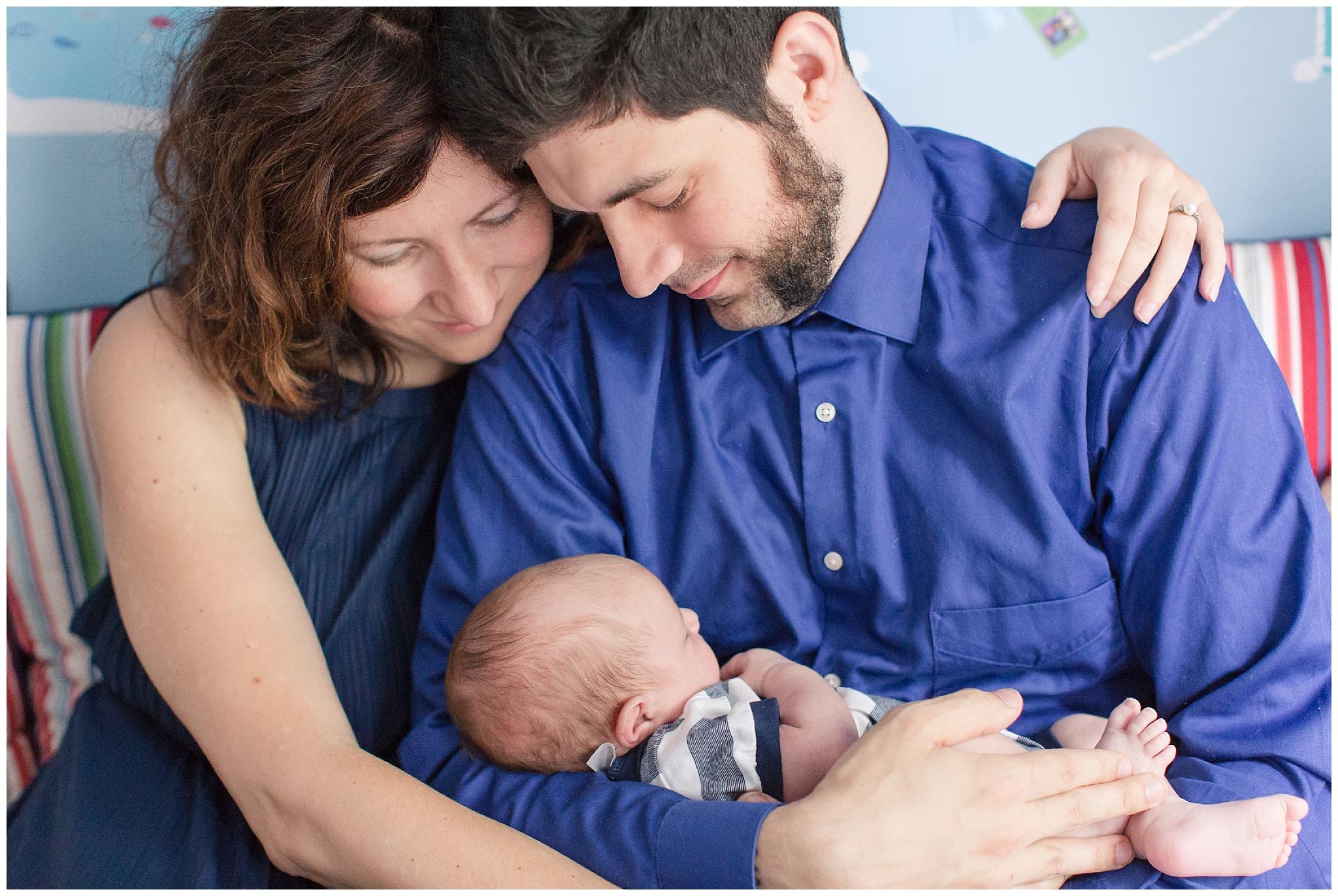 newbornfamily_0022.jpg