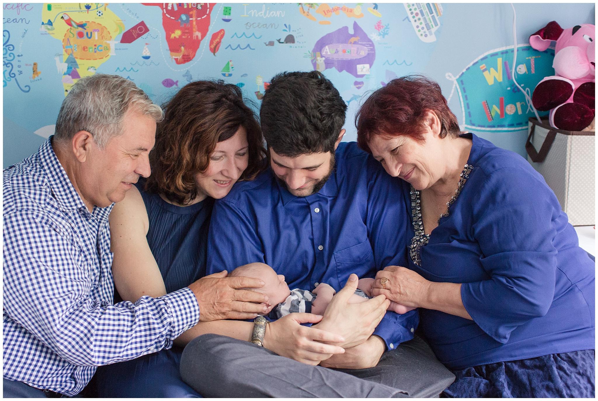 newbornfamily_0024.jpg