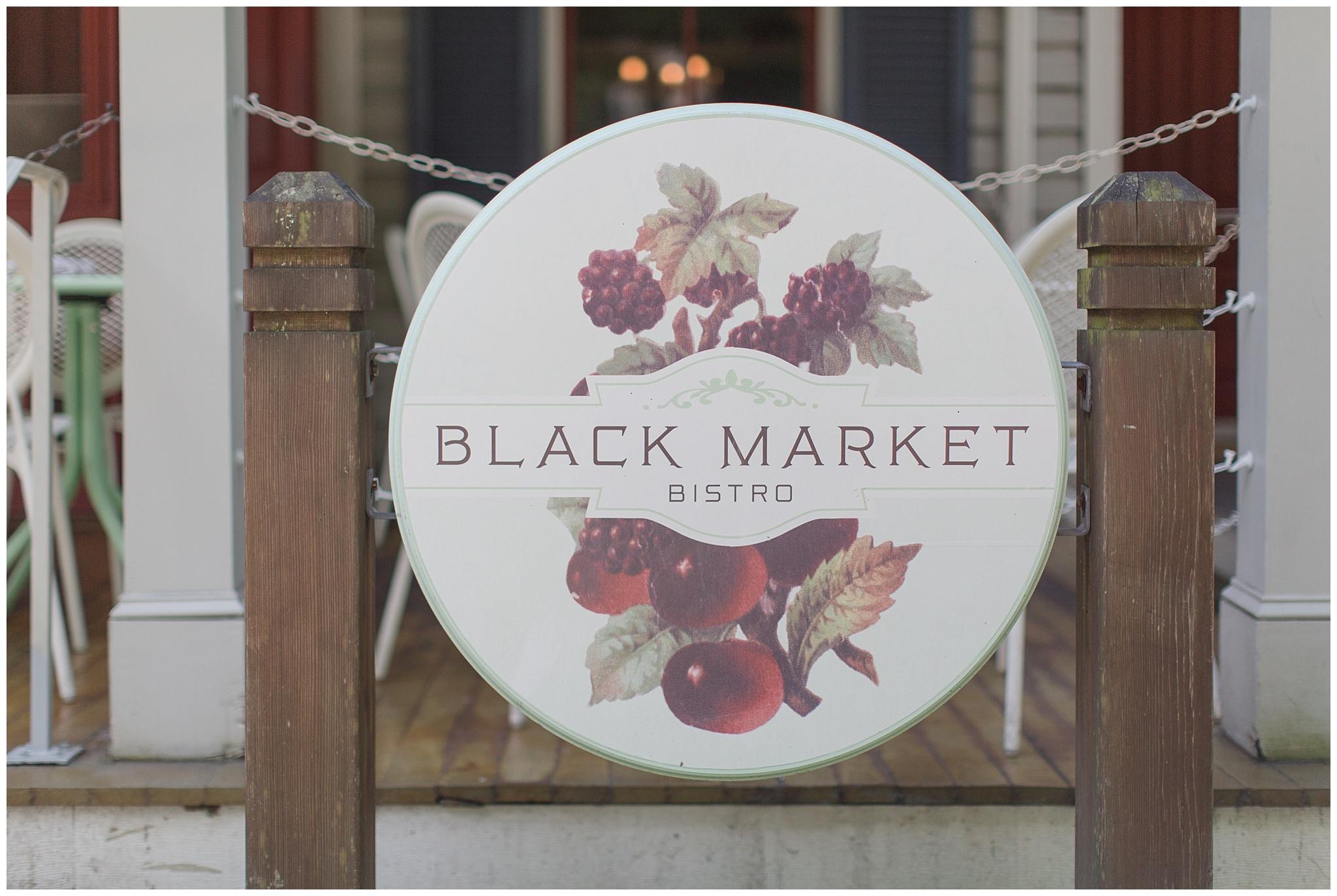 BlackMarketBistro_0006.jpg