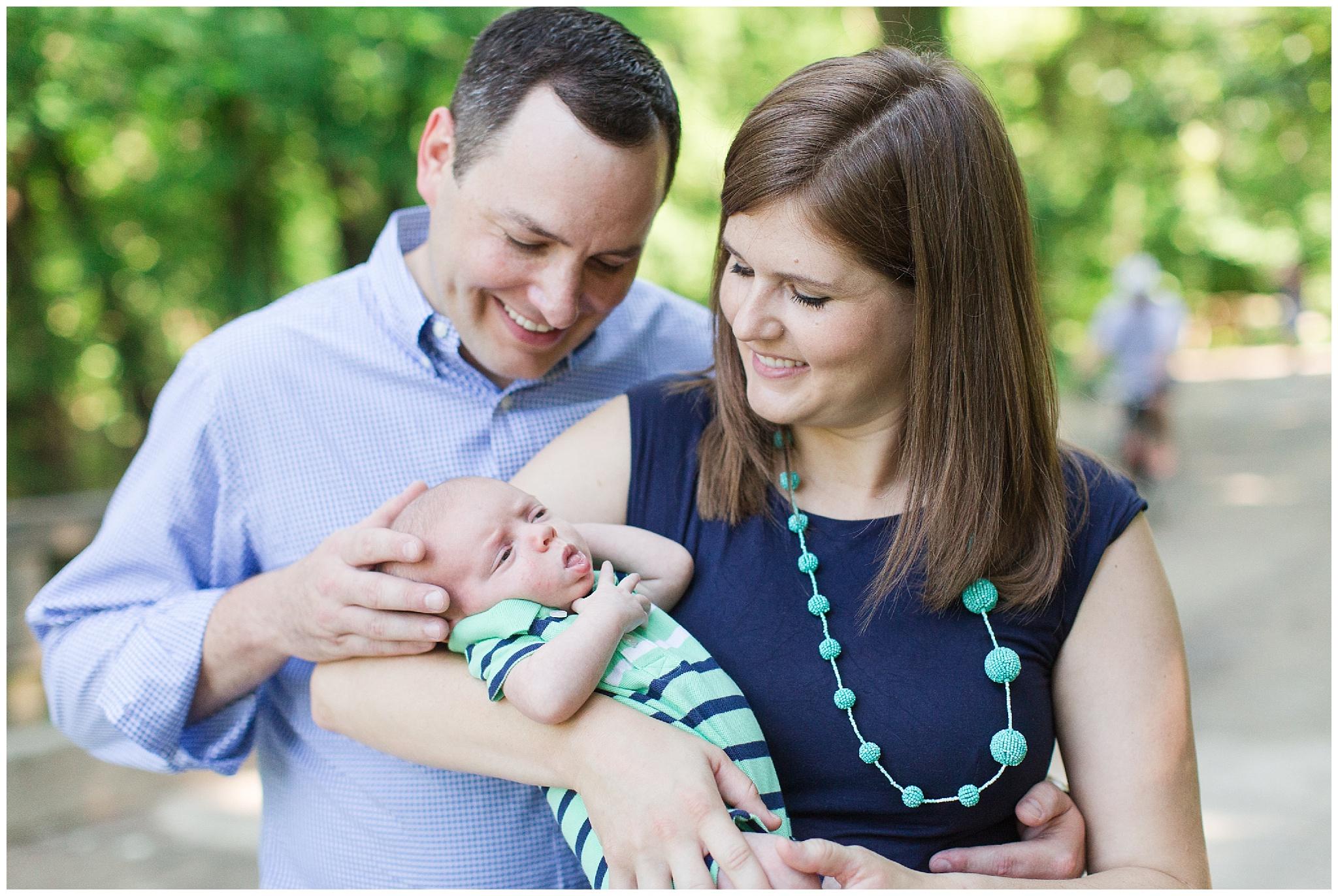 Klein_familyphotos_0003.jpg
